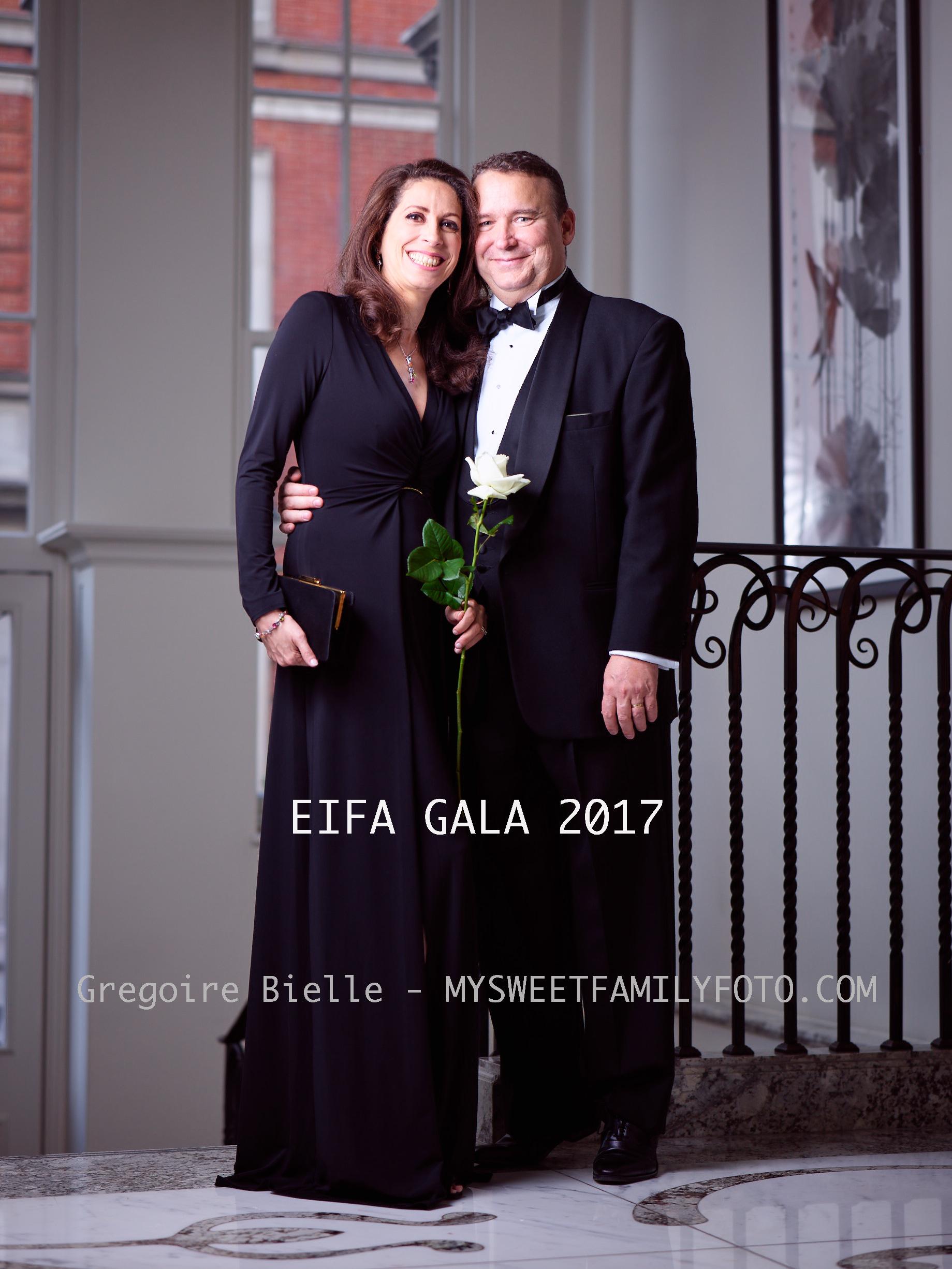EIFA GALA 990.jpg
