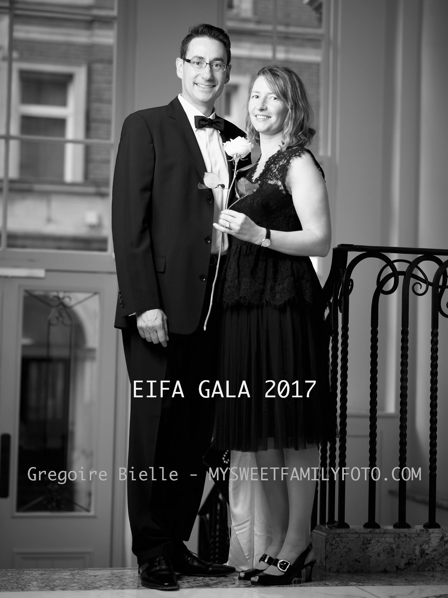 EIFA GALA 997.jpg