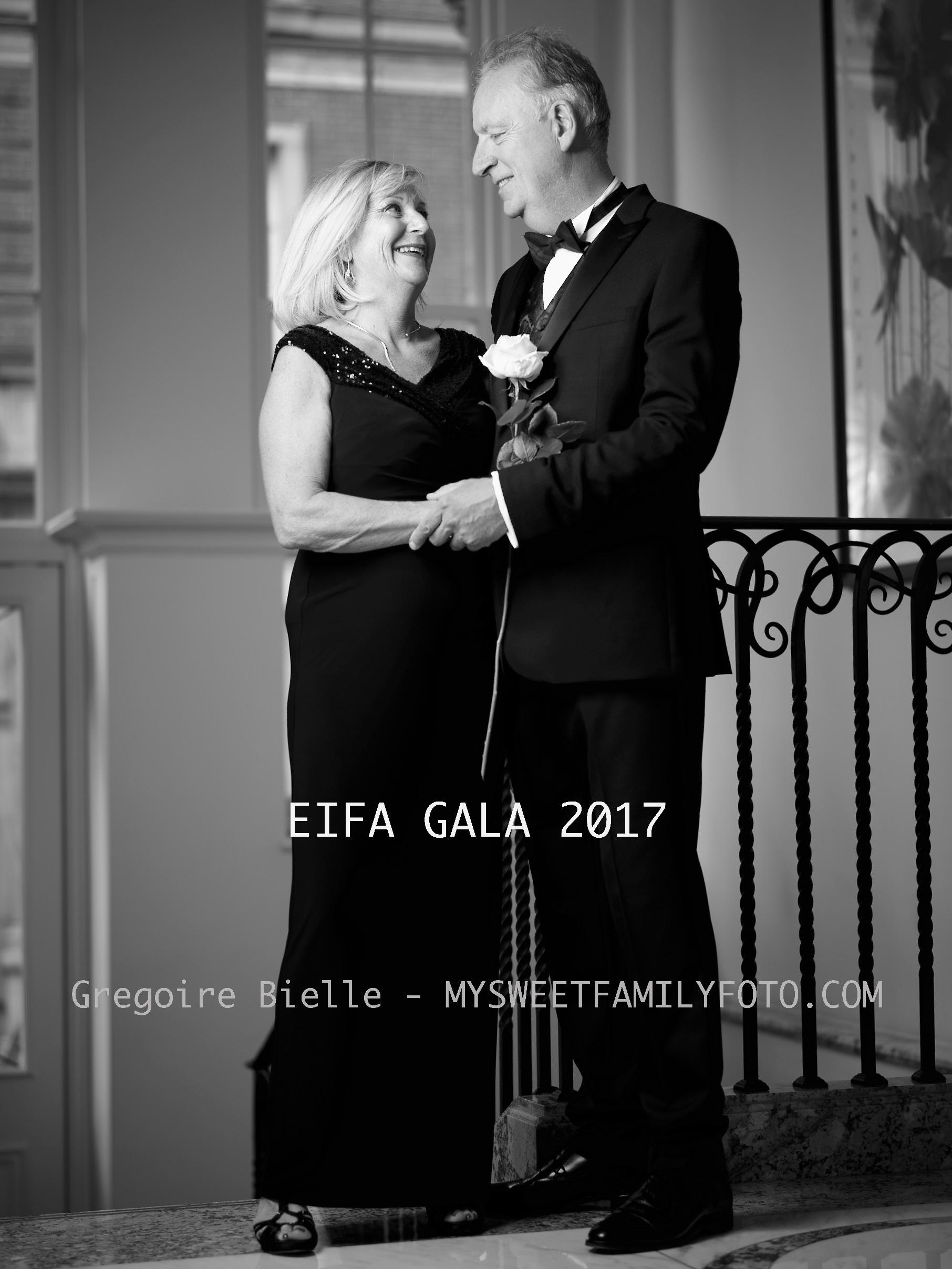 EIFA GALA 1003.jpg
