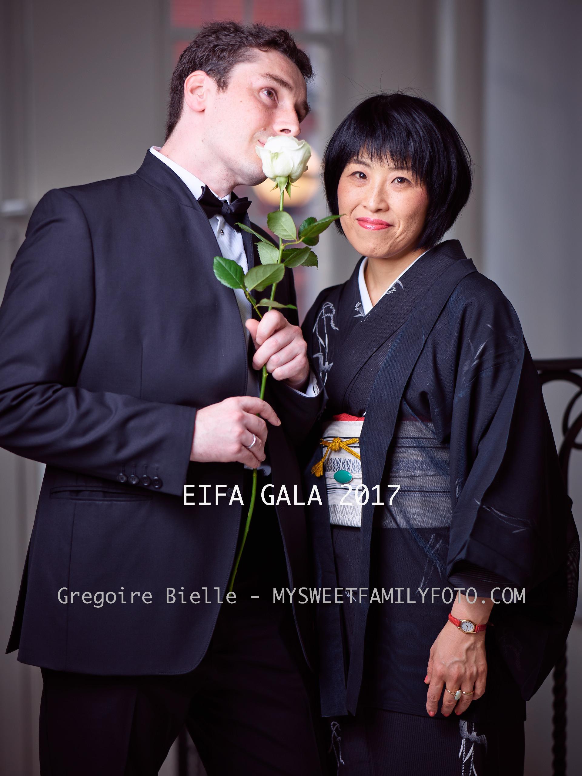 EIFA GALA 1010.jpg