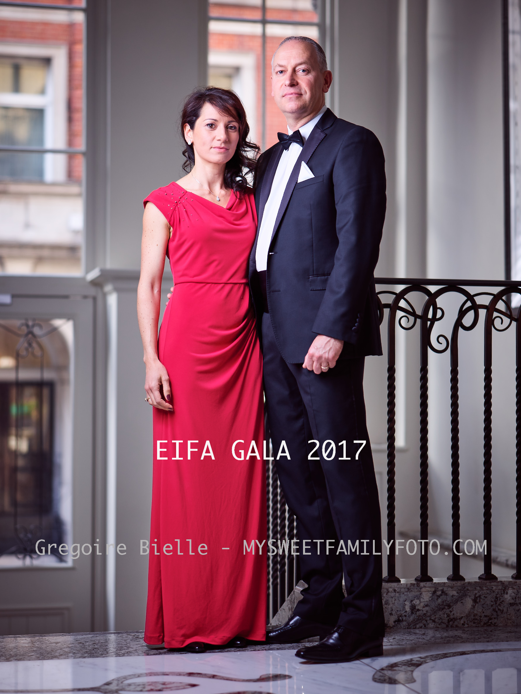 EIFA GALA 1012.jpg