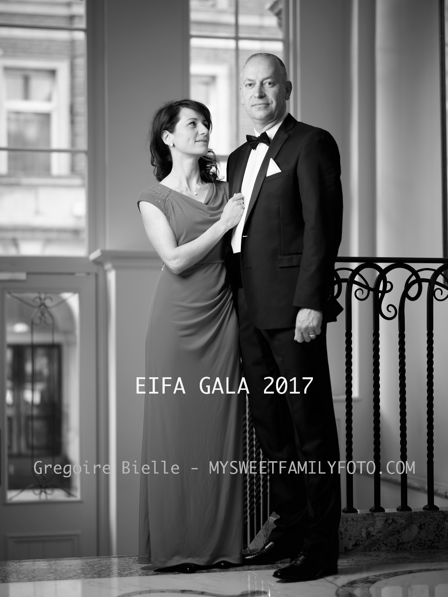 EIFA GALA 1017.jpg