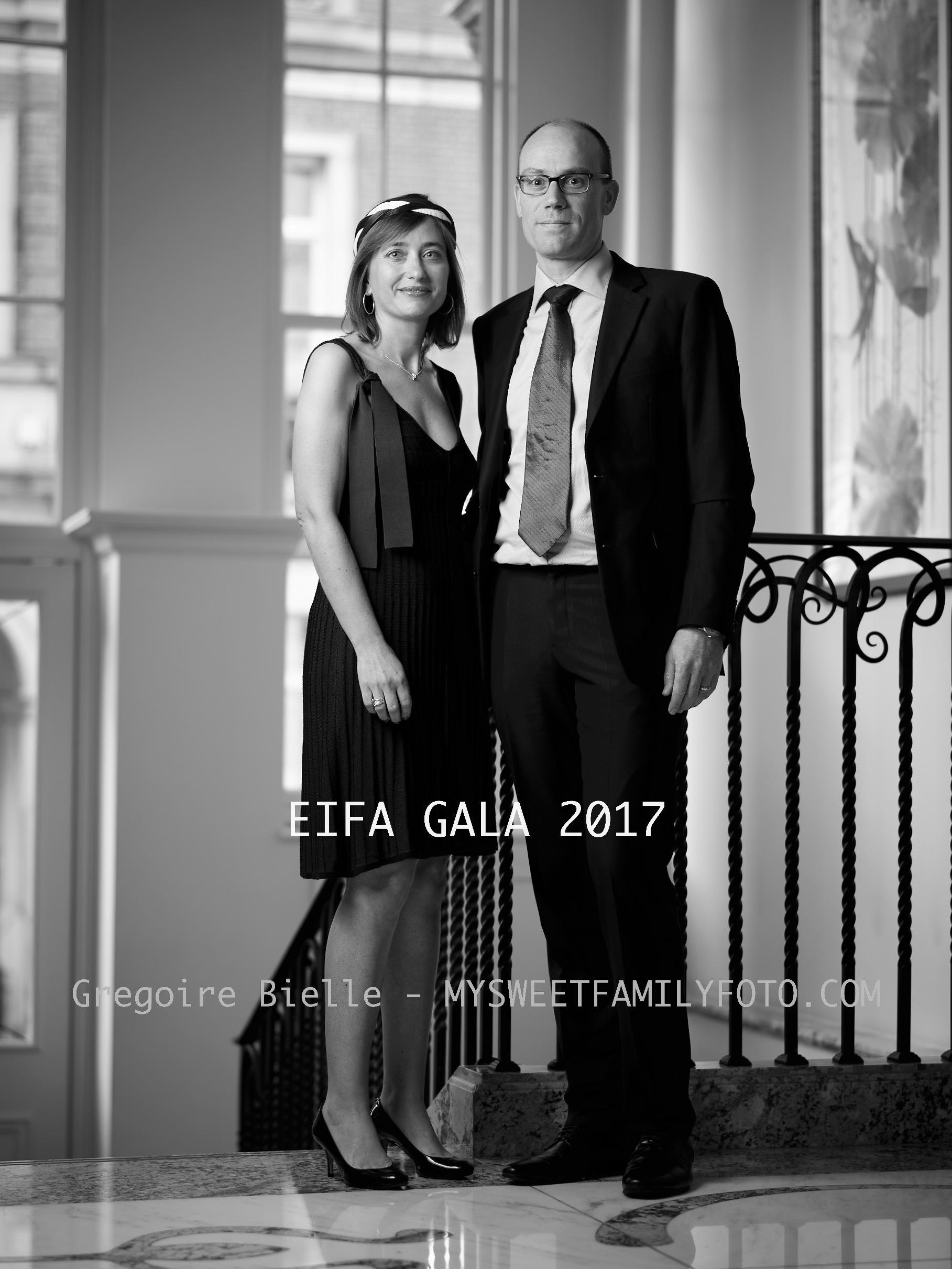 EIFA GALA 1023.jpg
