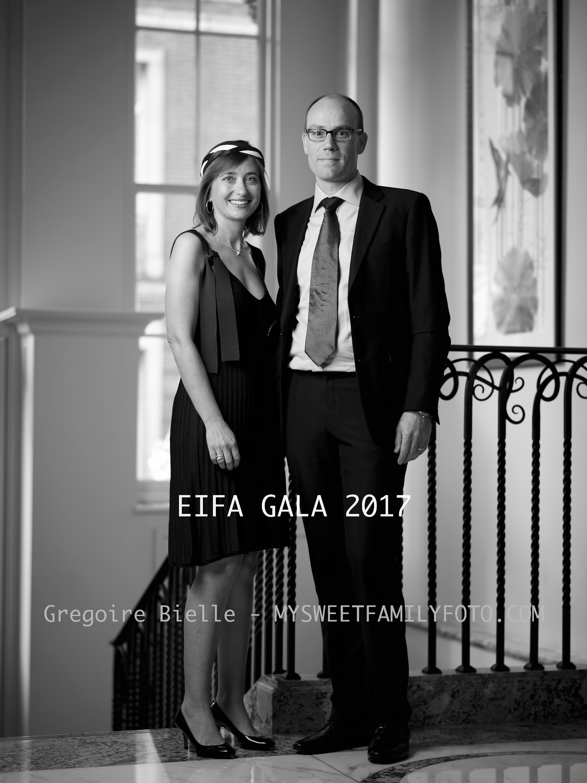EIFA GALA 1025.jpg