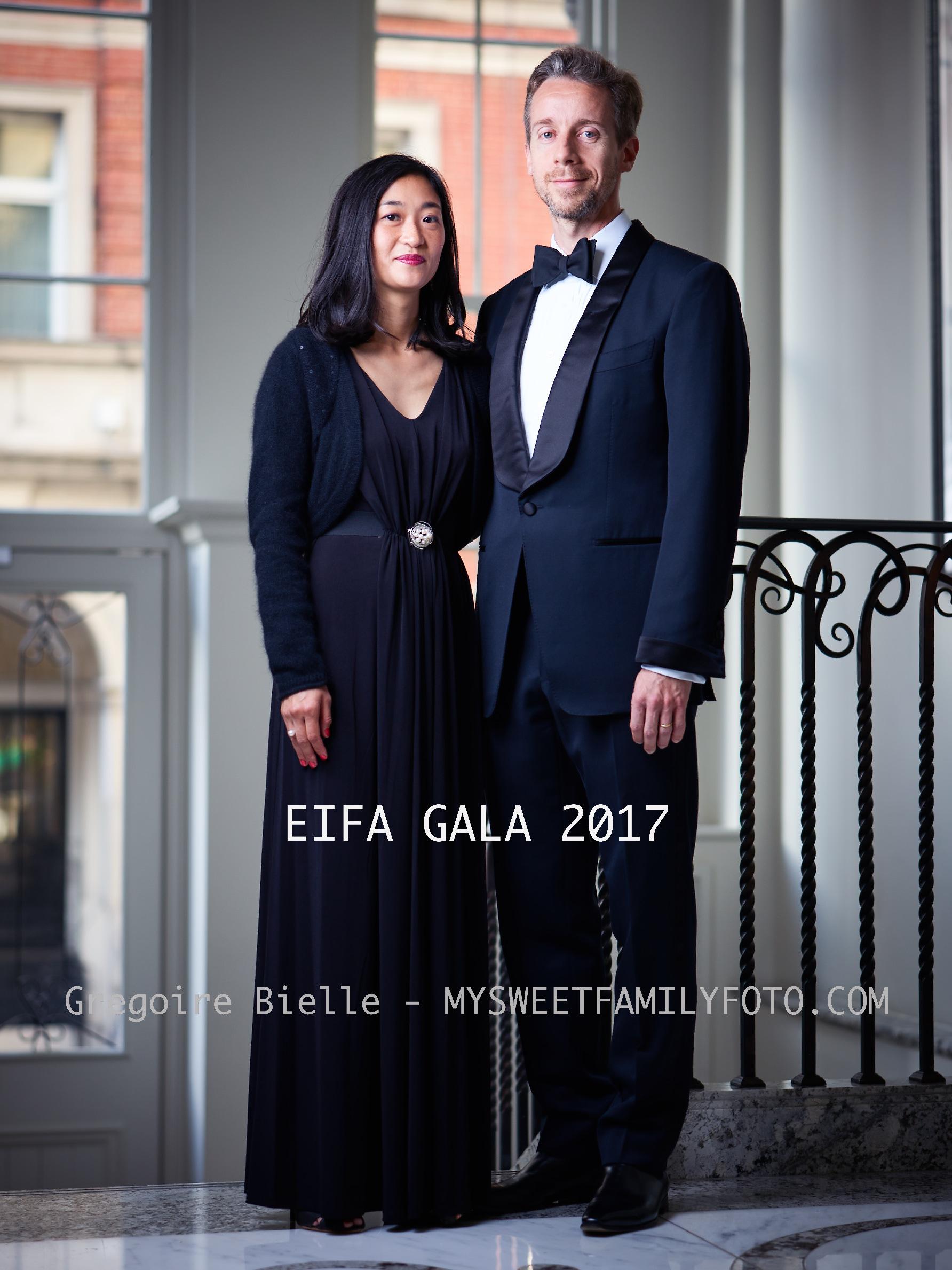 EIFA GALA 1032.jpg