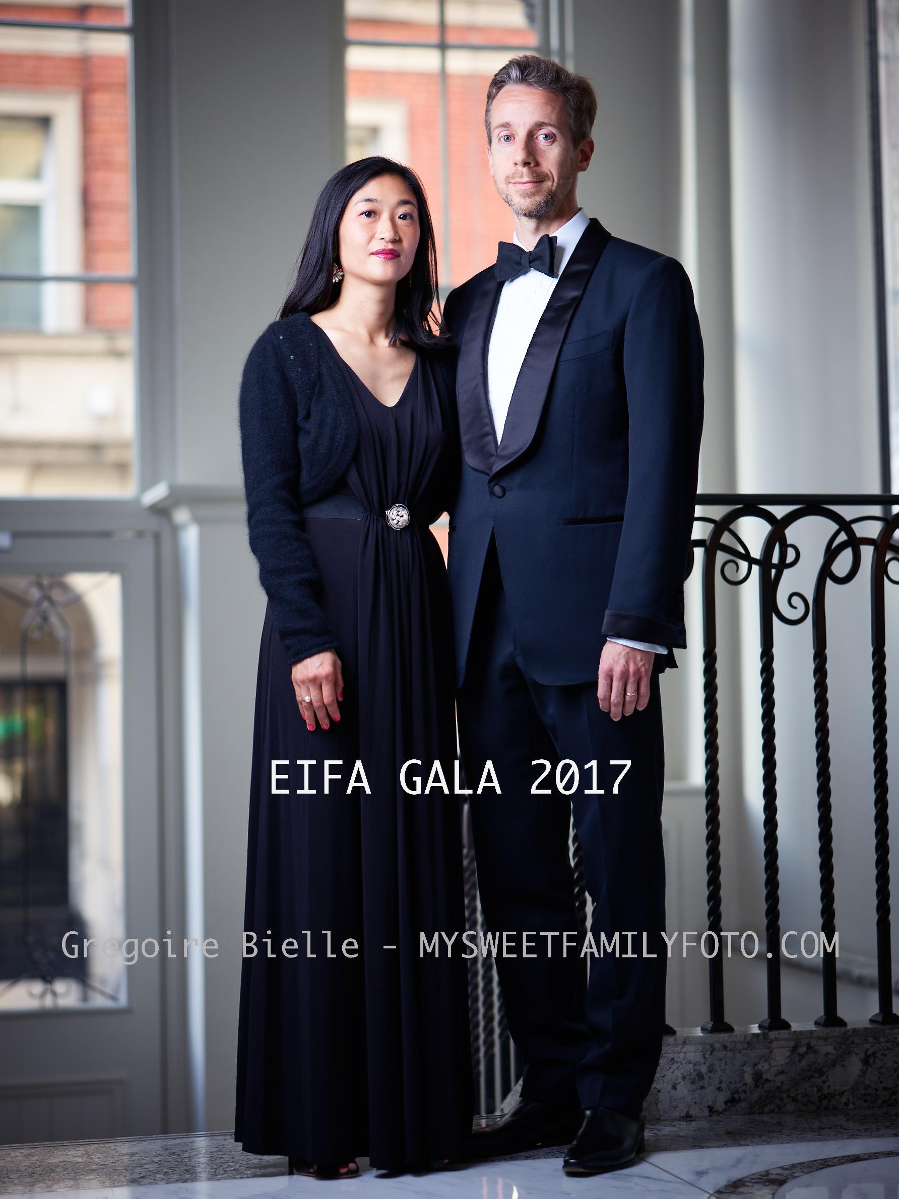 EIFA GALA 1034.jpg