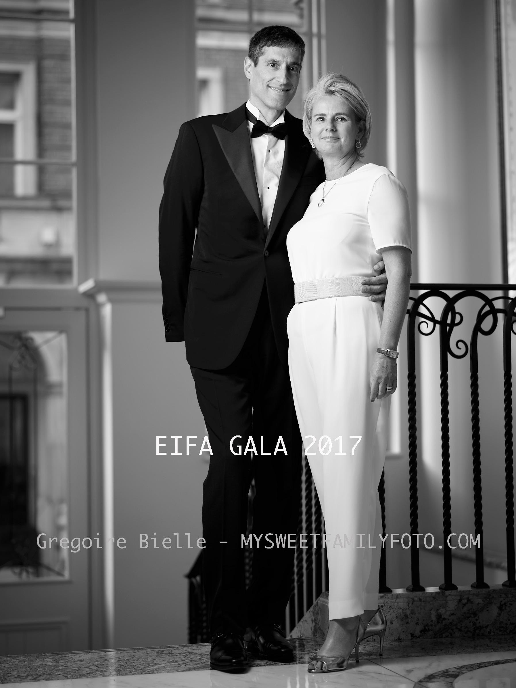 EIFA GALA 1062.jpg