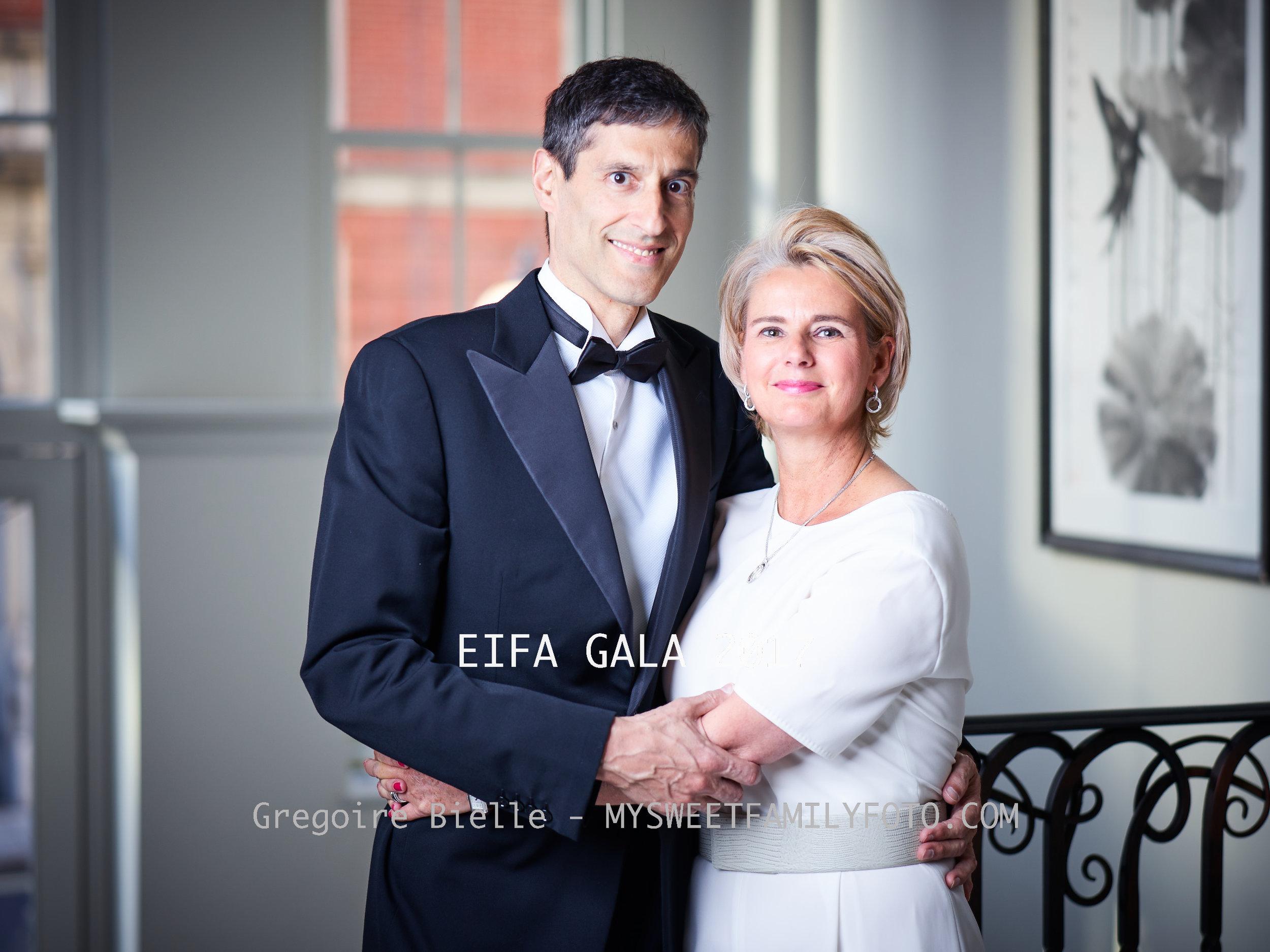 EIFA GALA 1065.jpg