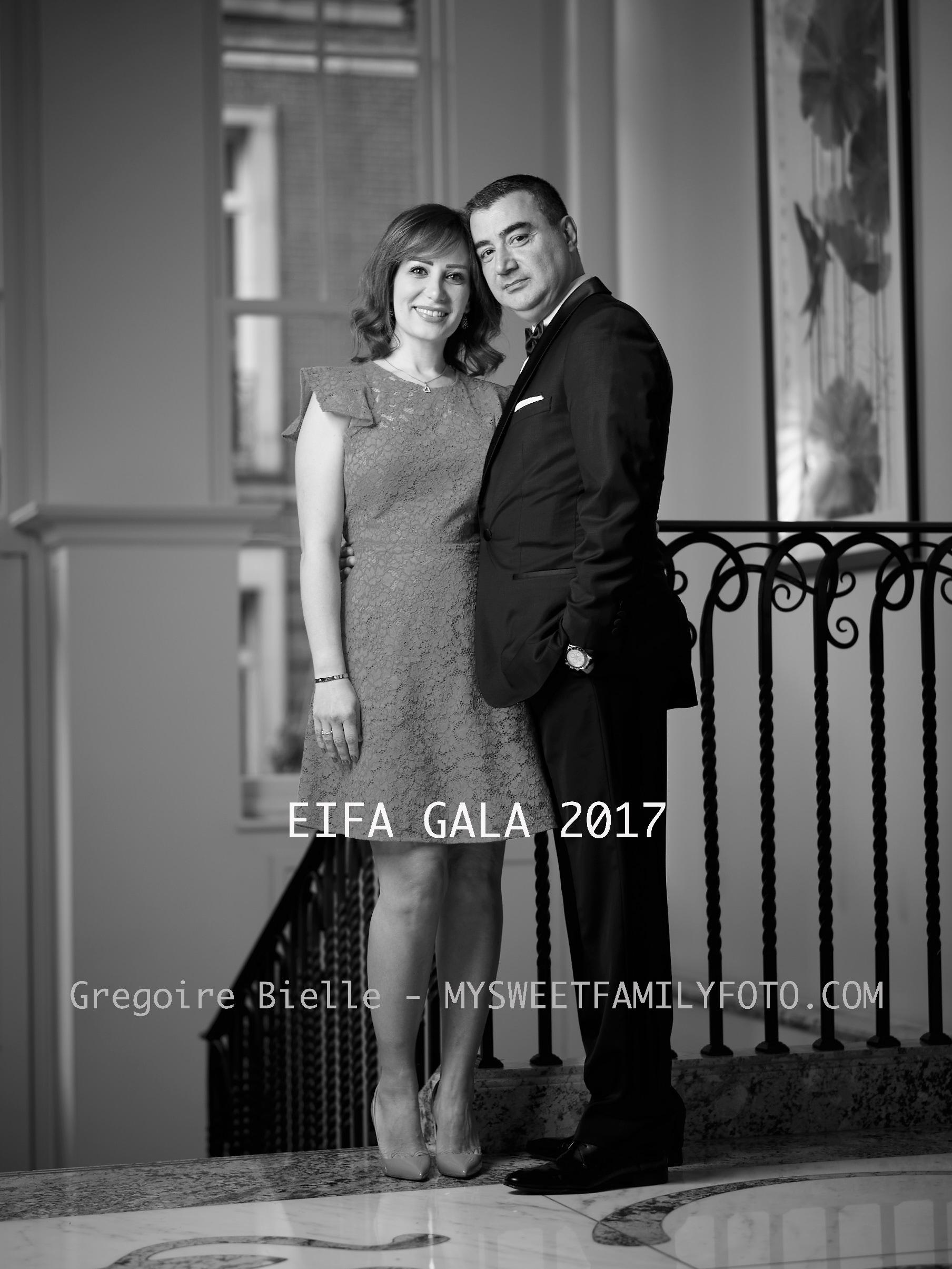 EIFA GALA 1082.jpg