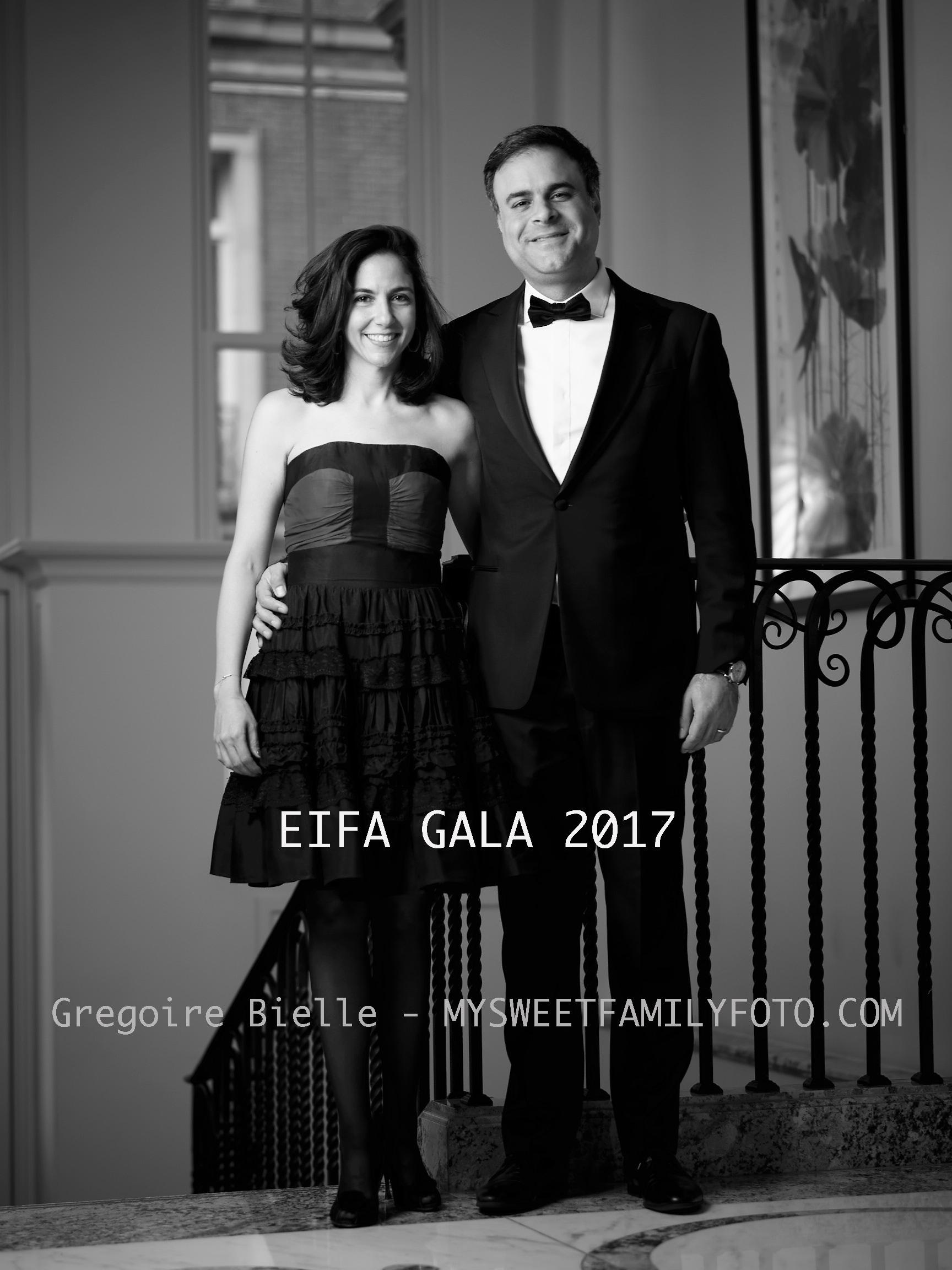 EIFA GALA 1092.jpg