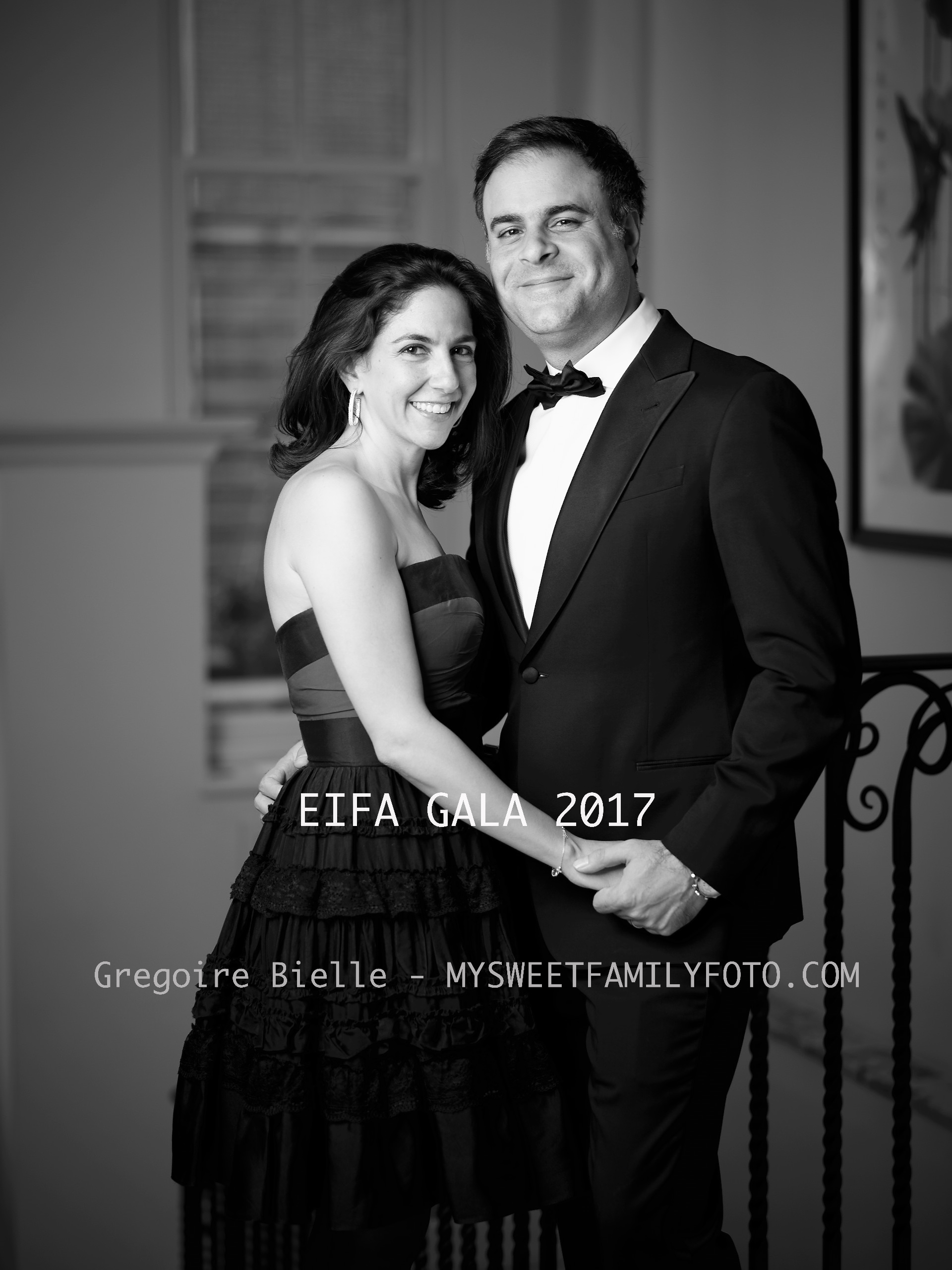 EIFA GALA 1094.jpg