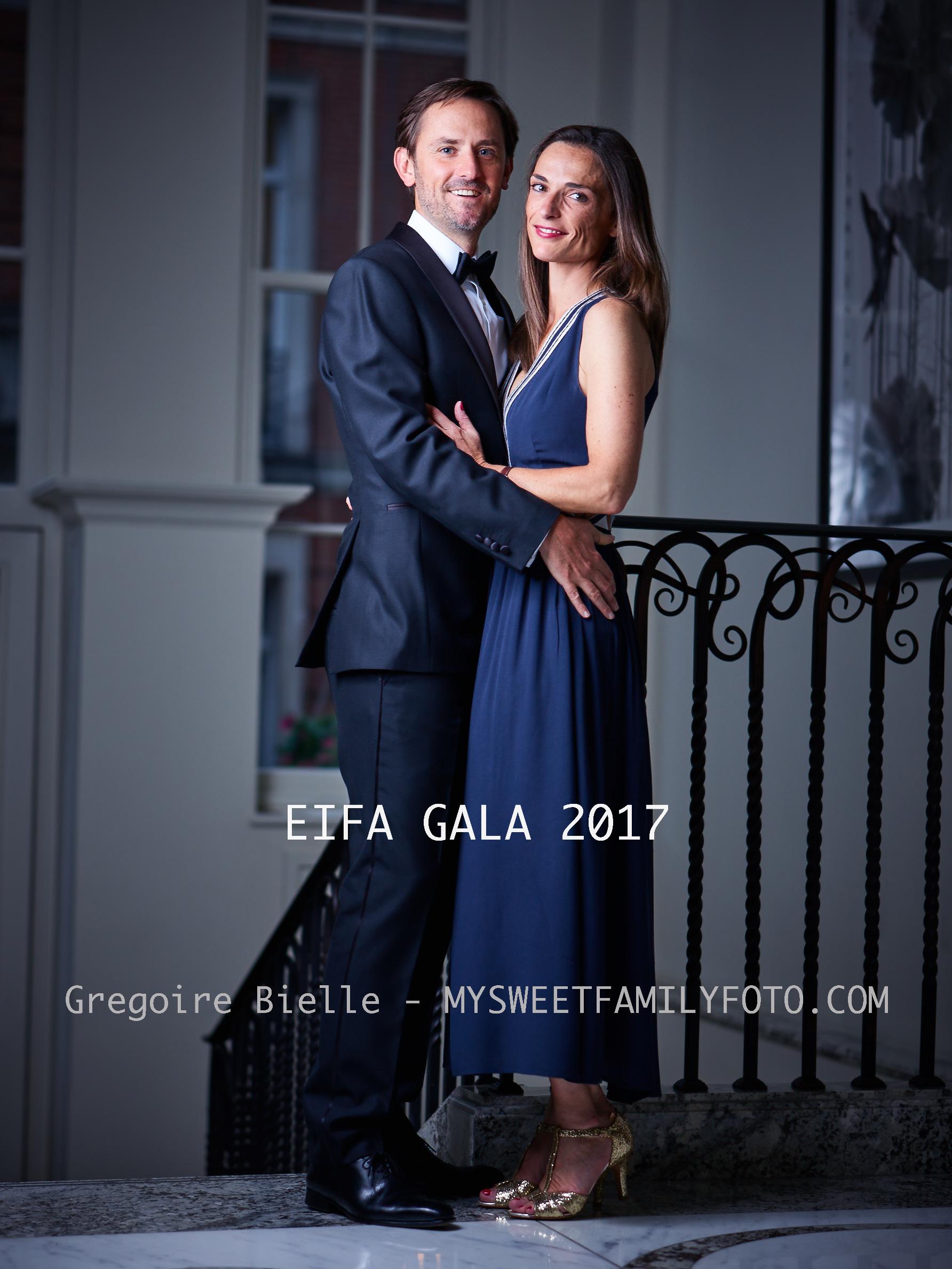 EIFA GALA 1121.jpg