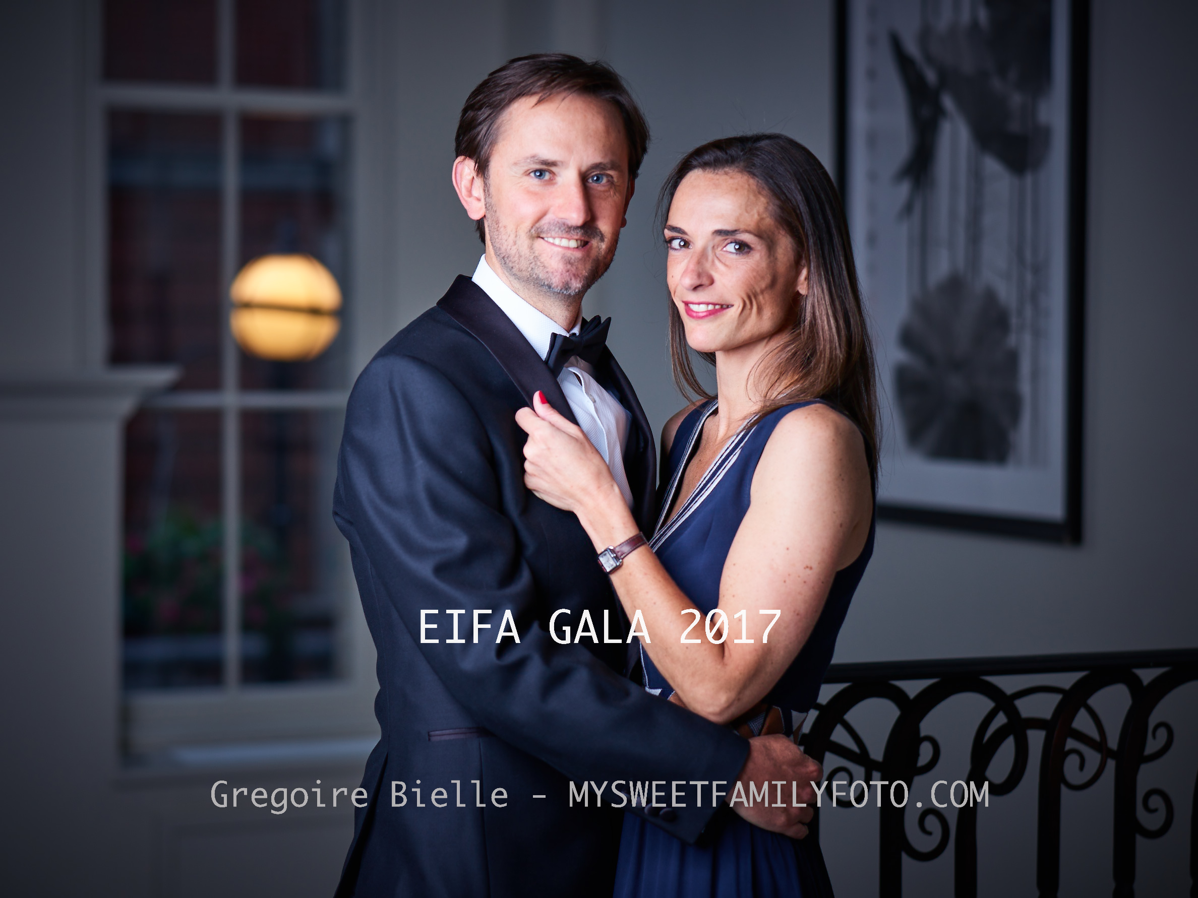 EIFA GALA 1125.jpg