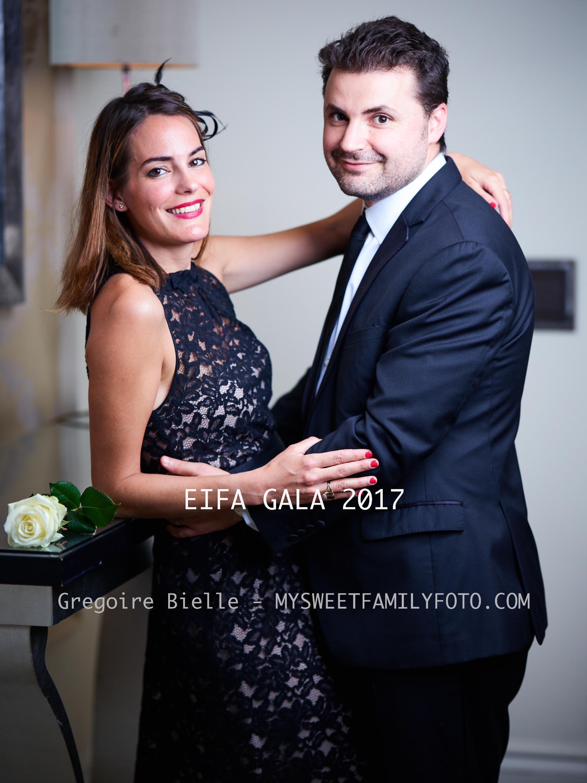EIFA GALA 1163.jpg