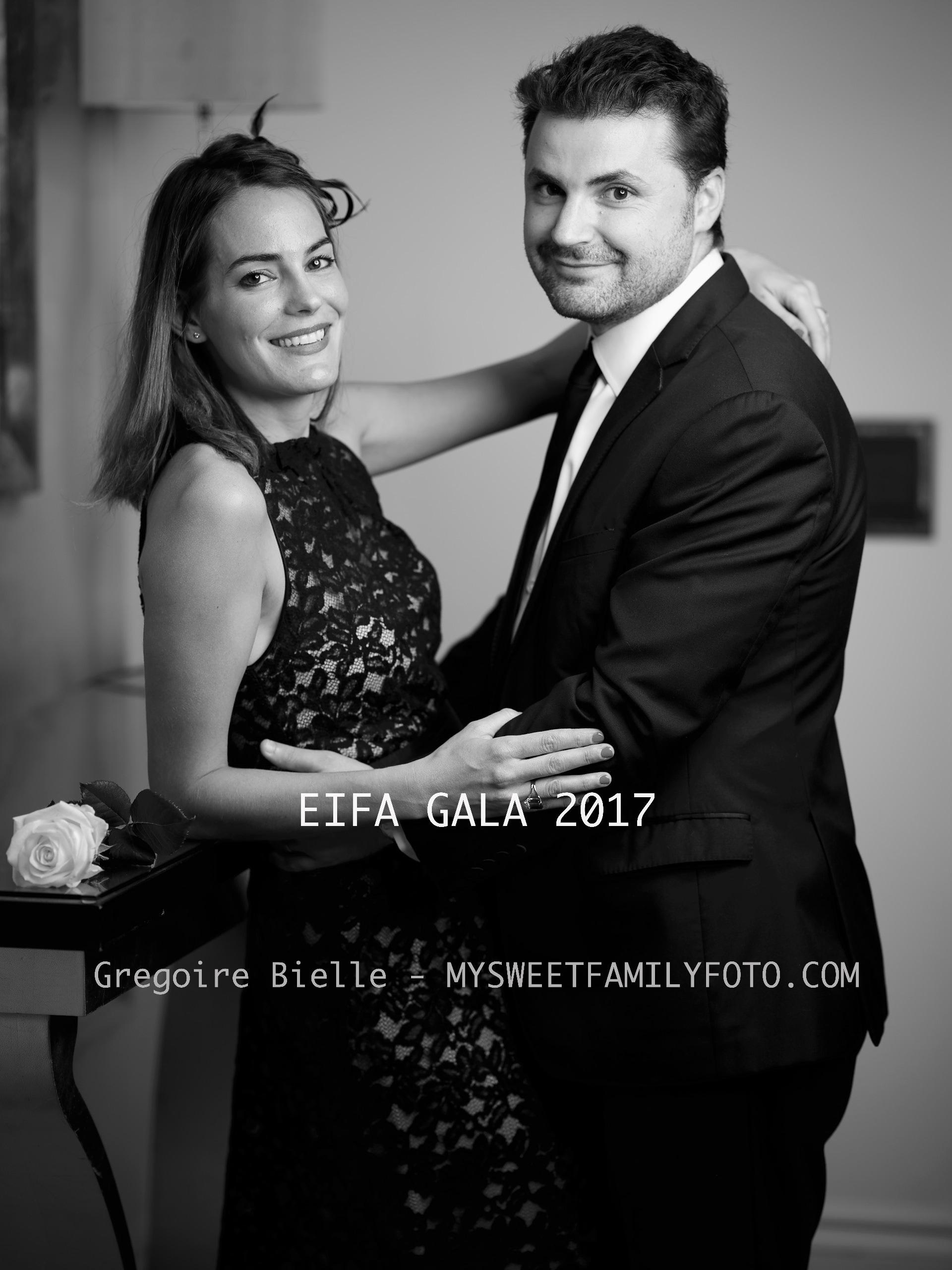 EIFA GALA 1164.jpg
