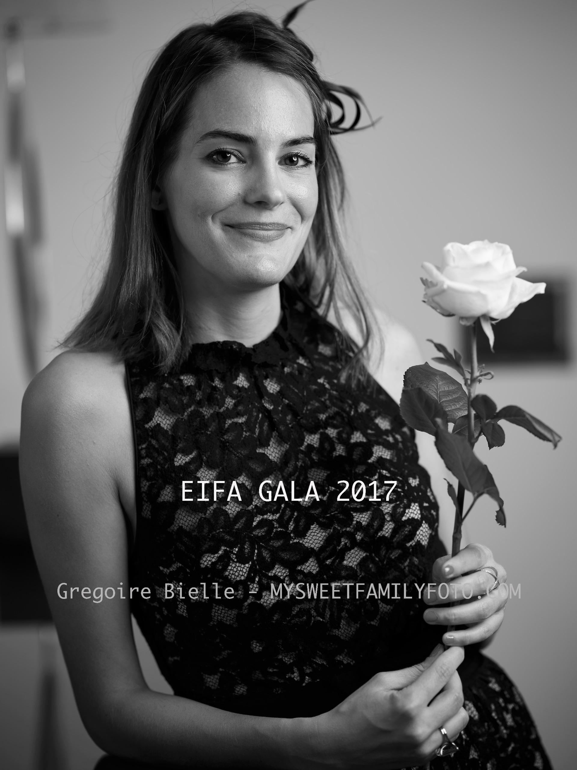 EIFA GALA 1172.jpg