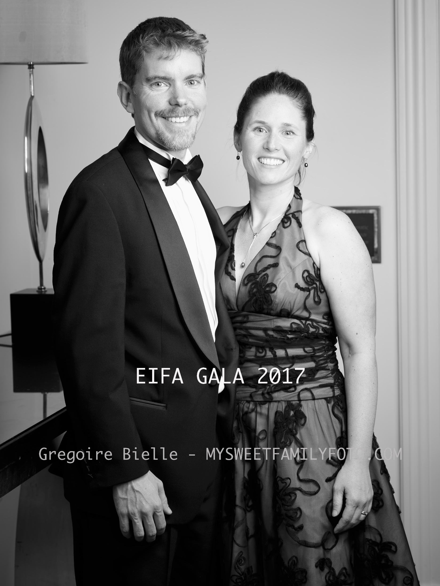 EIFA GALA 1198.jpg
