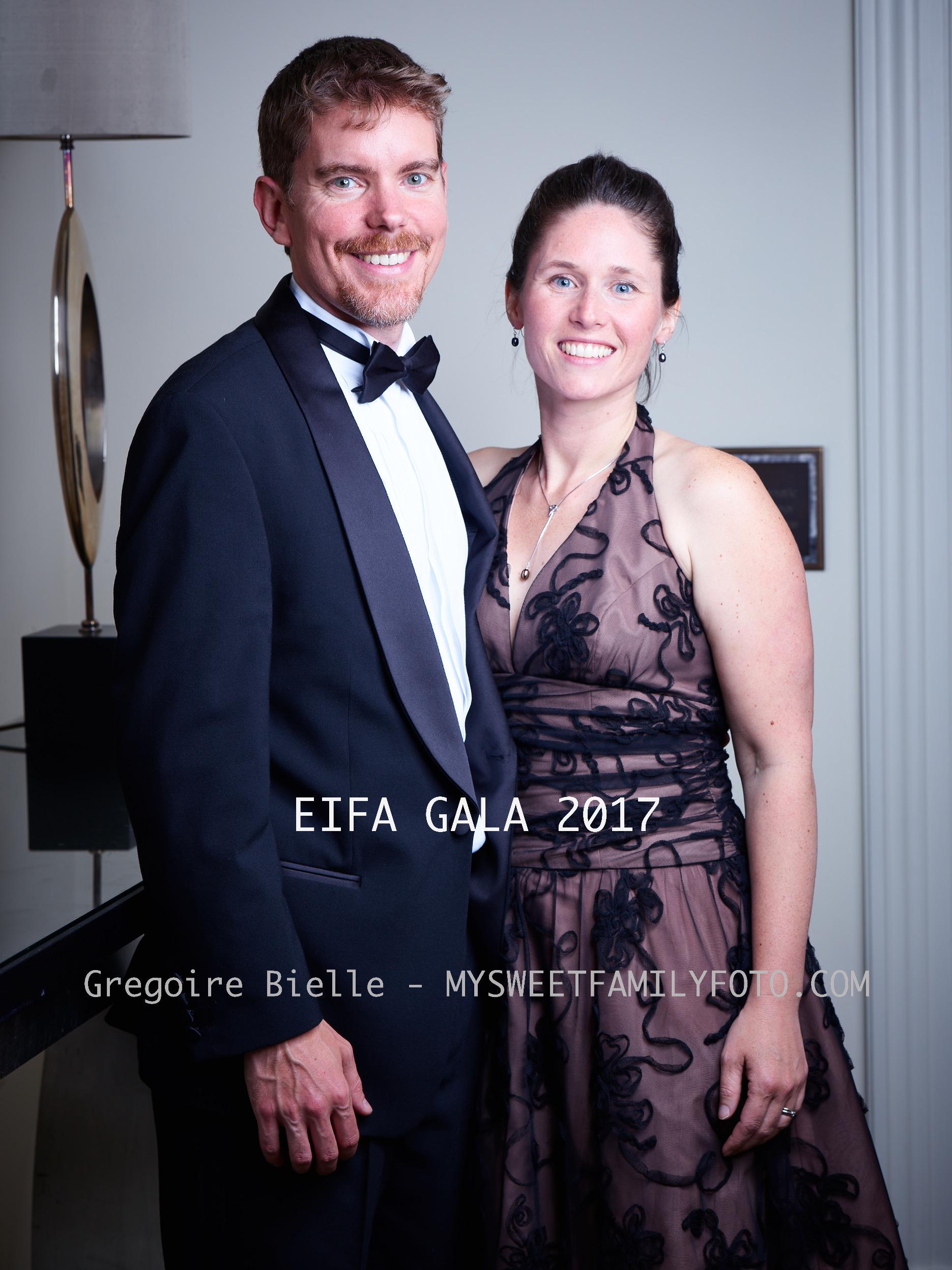 EIFA GALA 1197.jpg