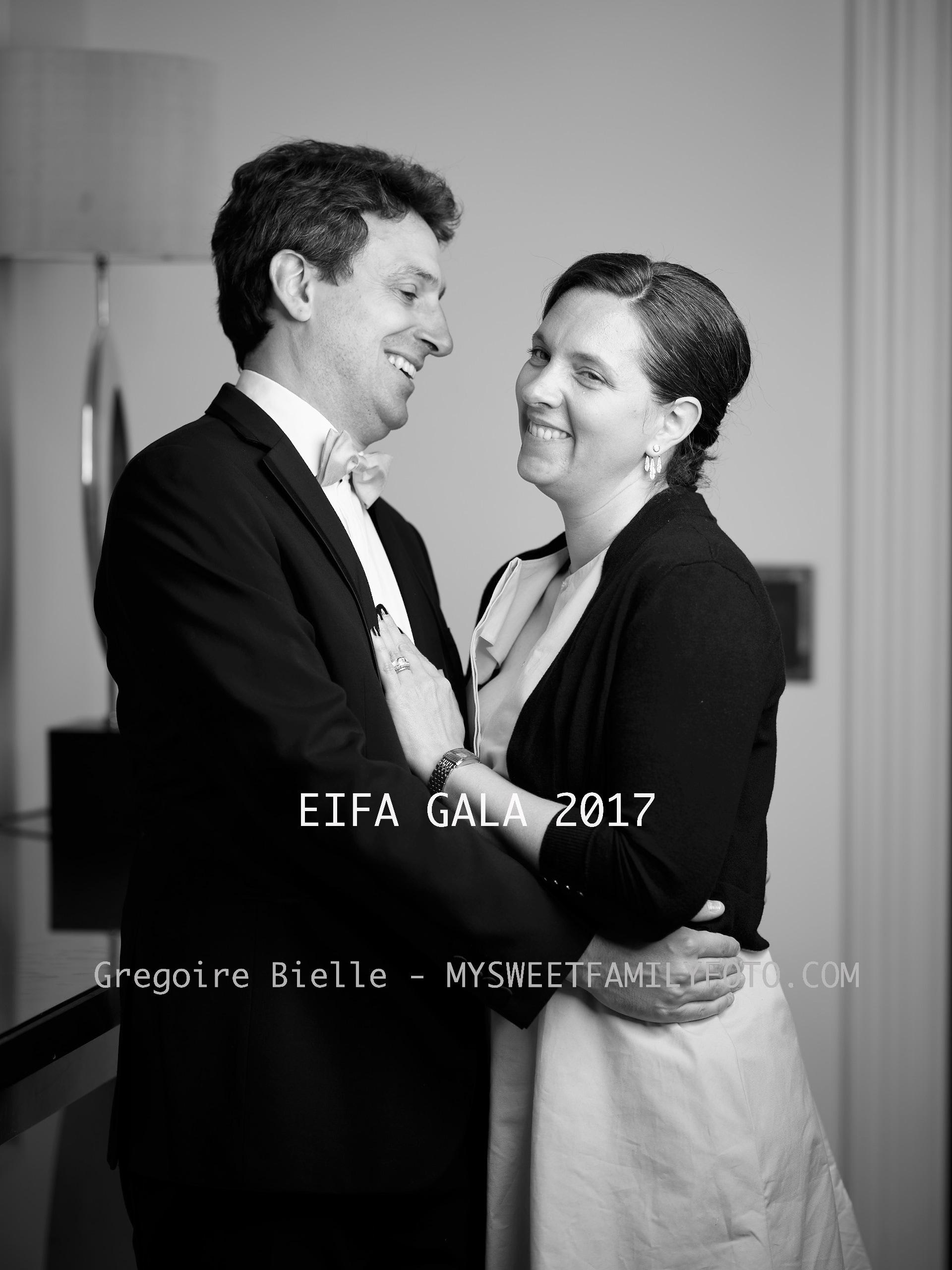EIFA GALA 1206.jpg