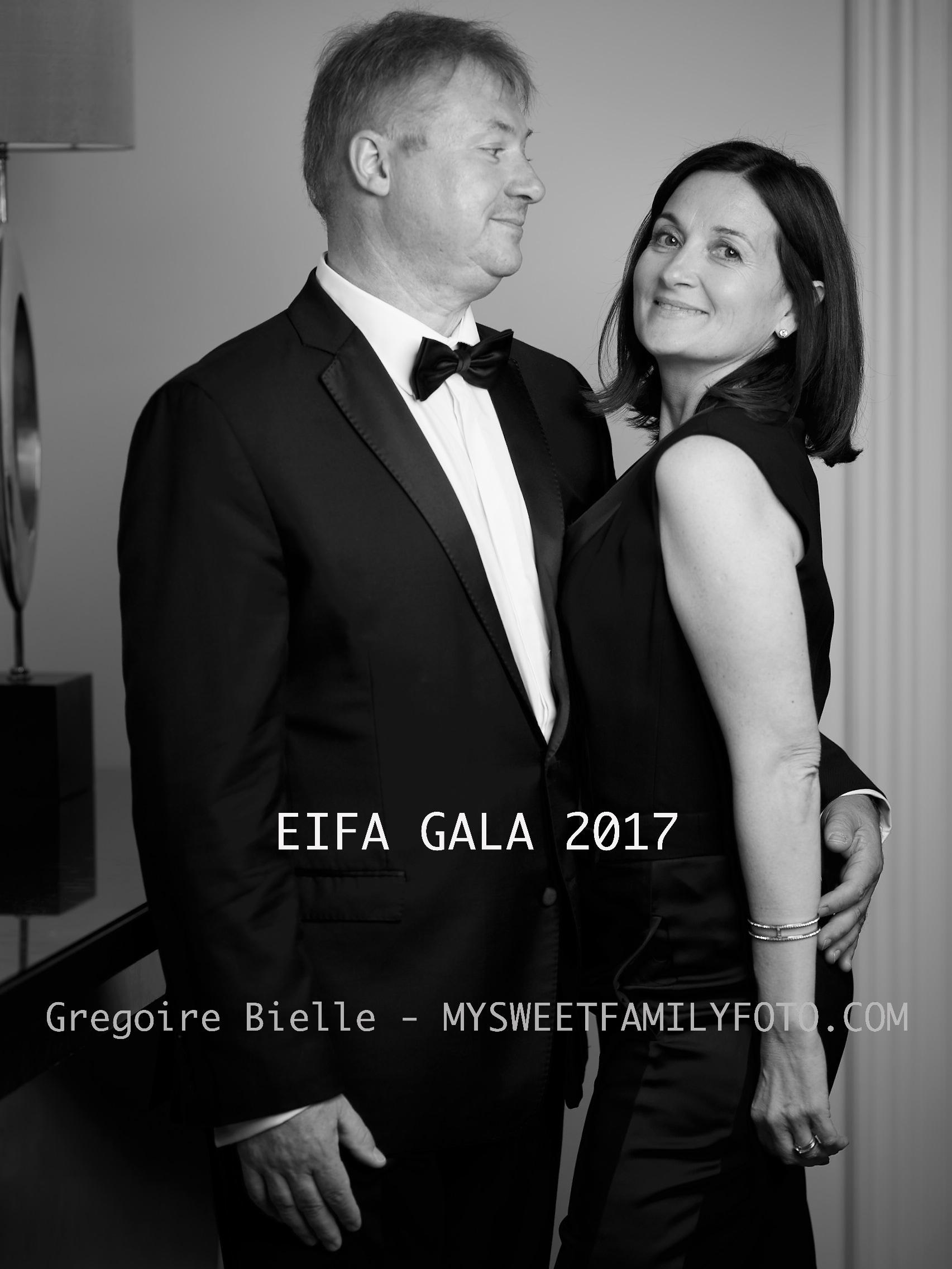 EIFA GALA 1210.jpg