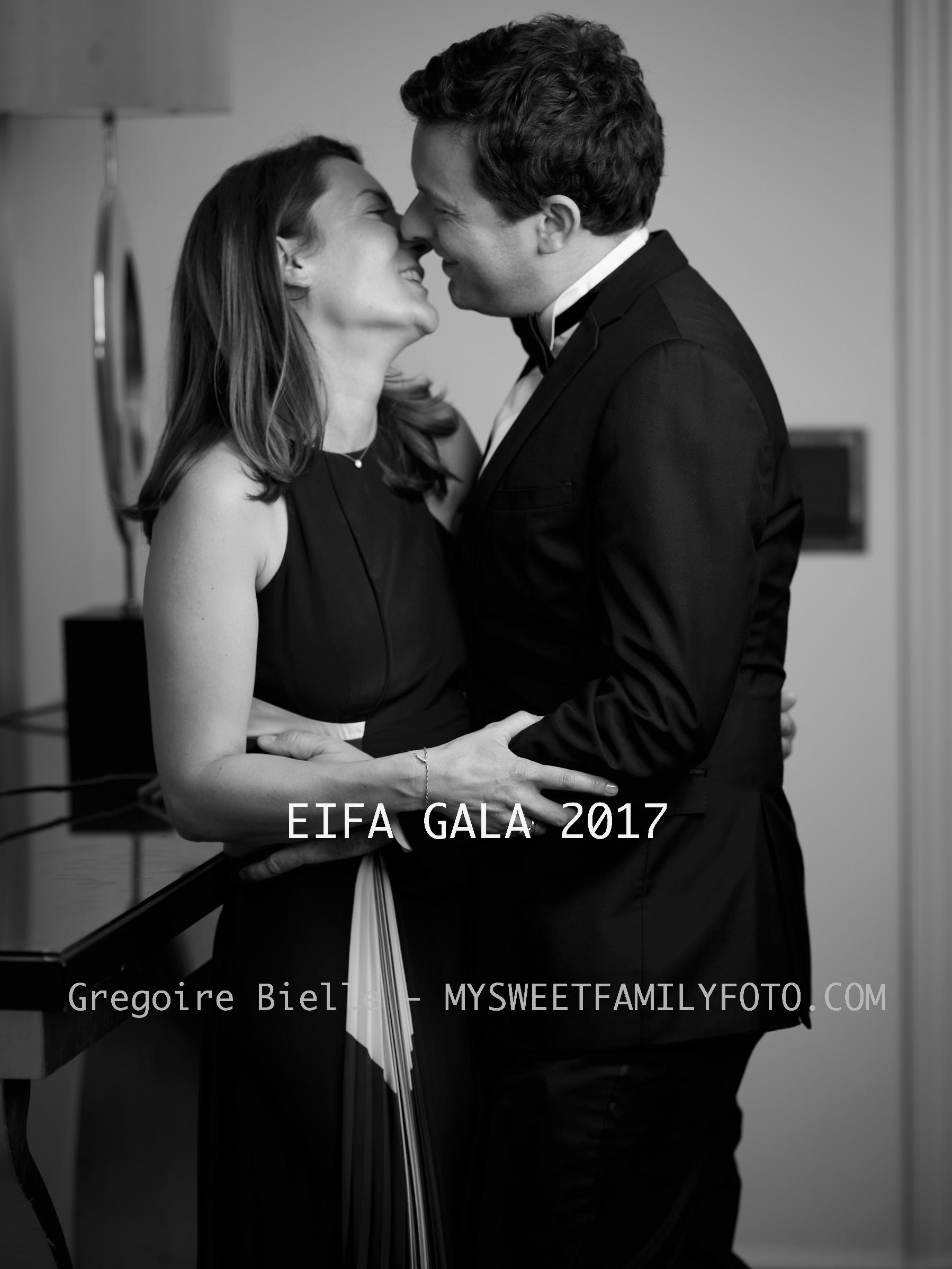 EIFA GALA 1218.jpg