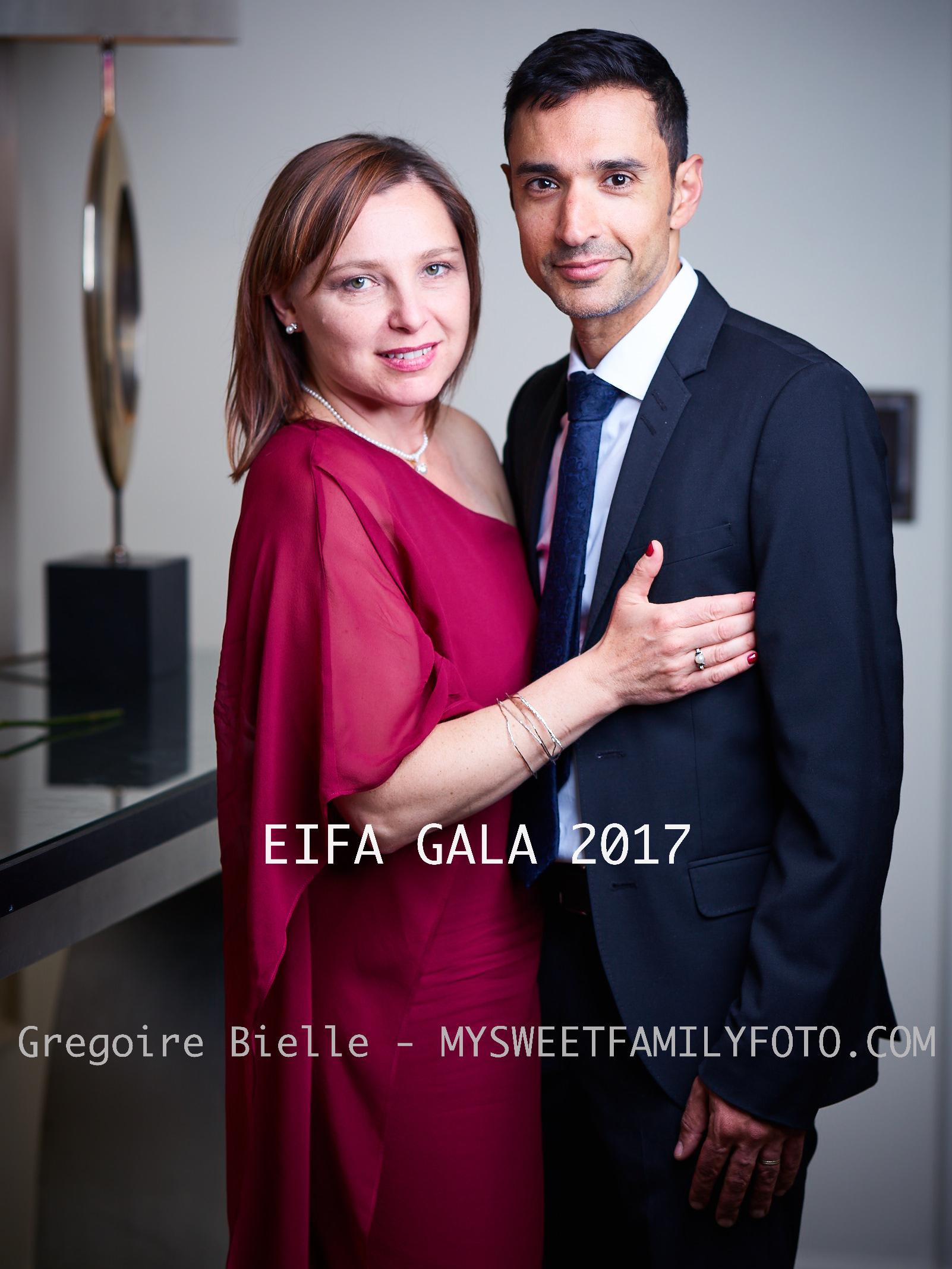 EIFA GALA 1231.jpg