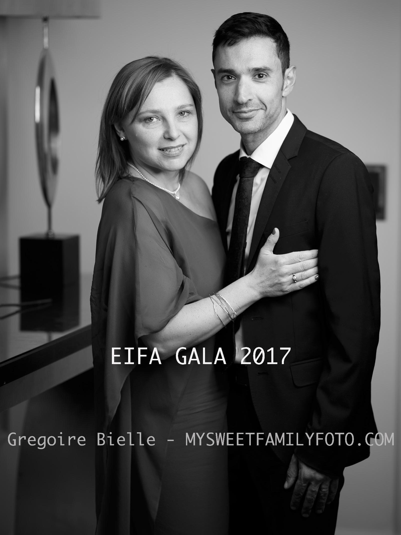 EIFA GALA 1232.jpg
