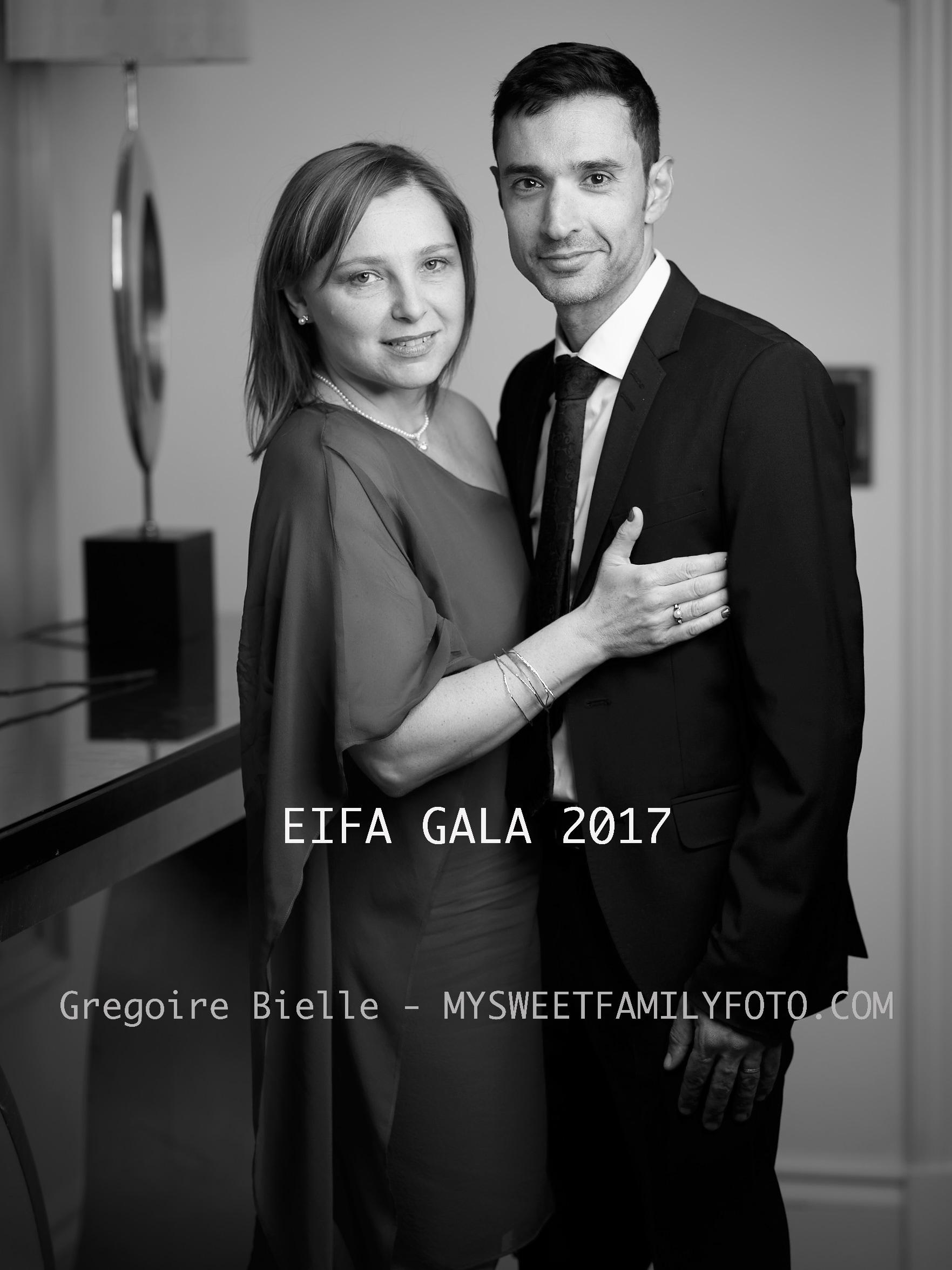 EIFA GALA 1234.jpg