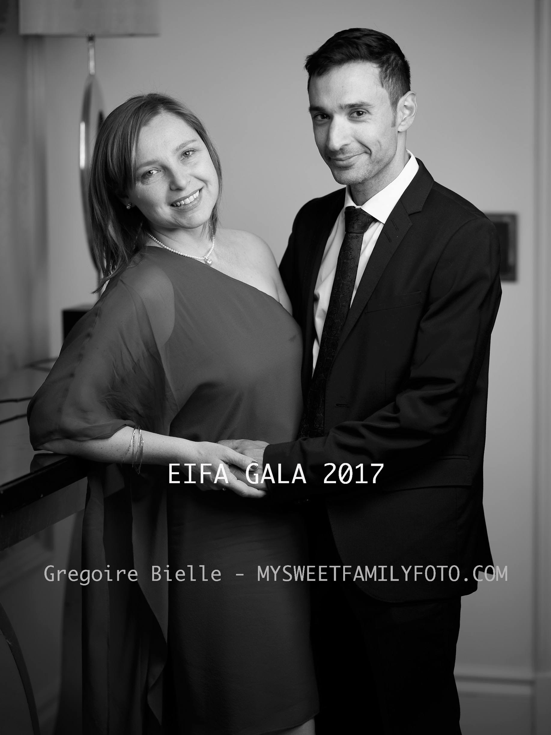 EIFA GALA 1238.jpg