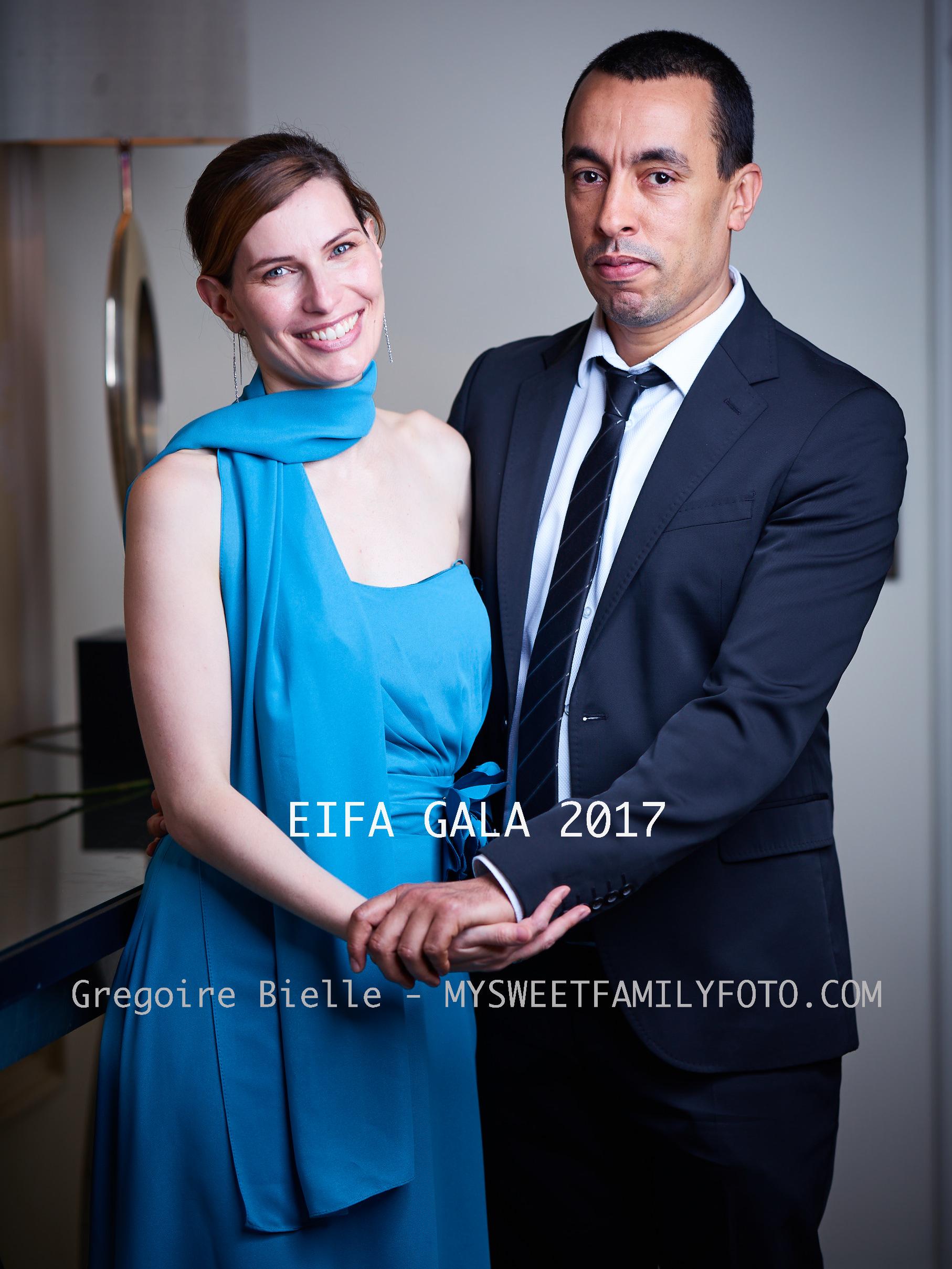 EIFA GALA 1241.jpg