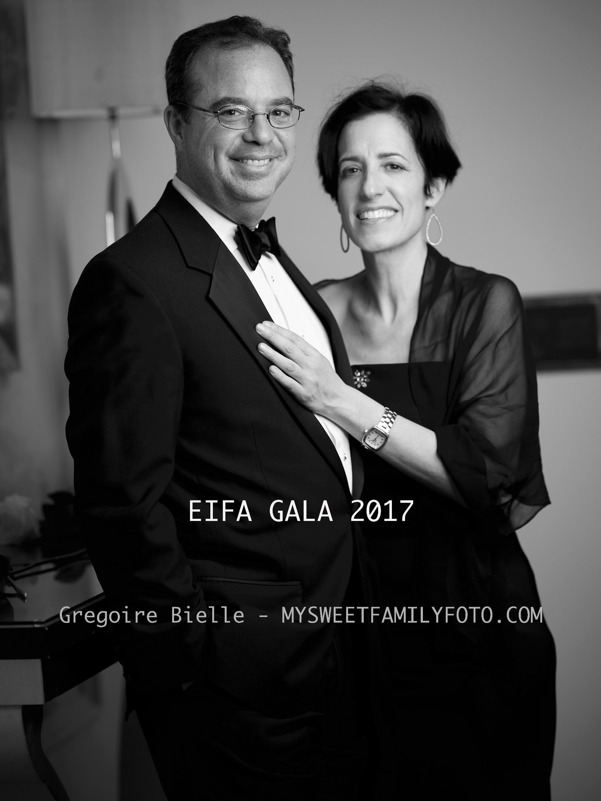 EIFA GALA 1260.jpg