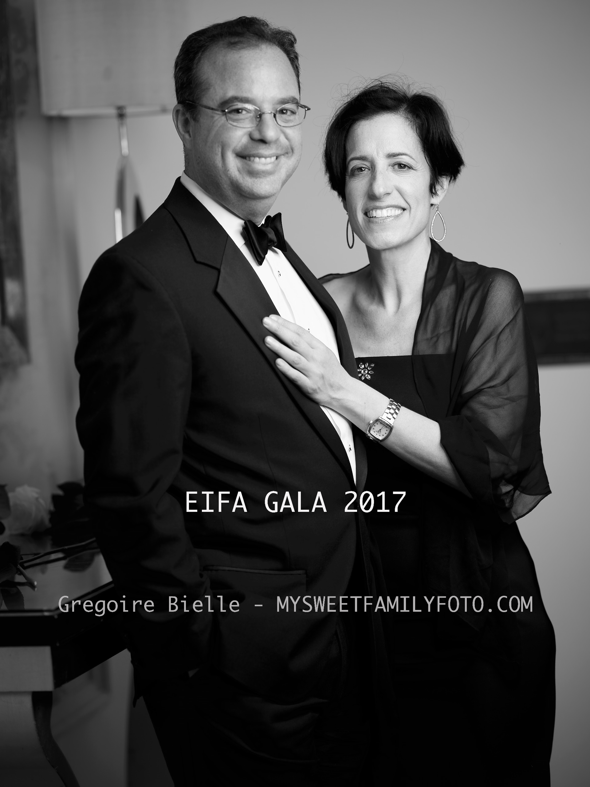 EIFA GALA 1262.jpg