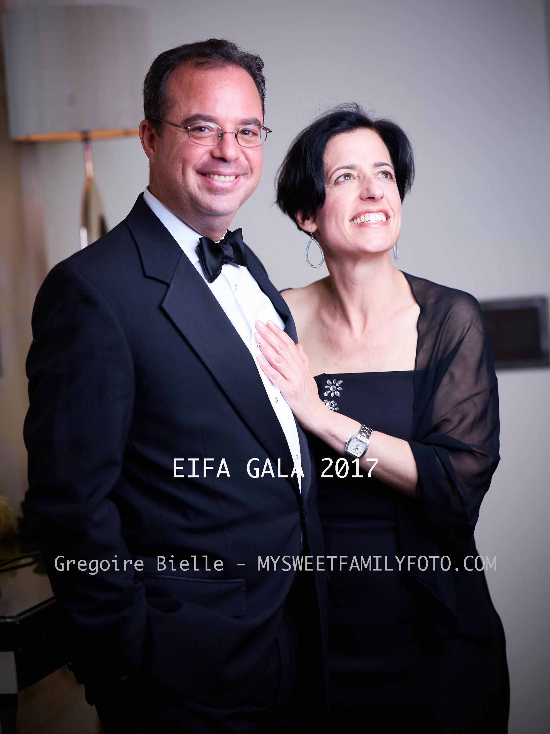EIFA GALA 1267.jpg
