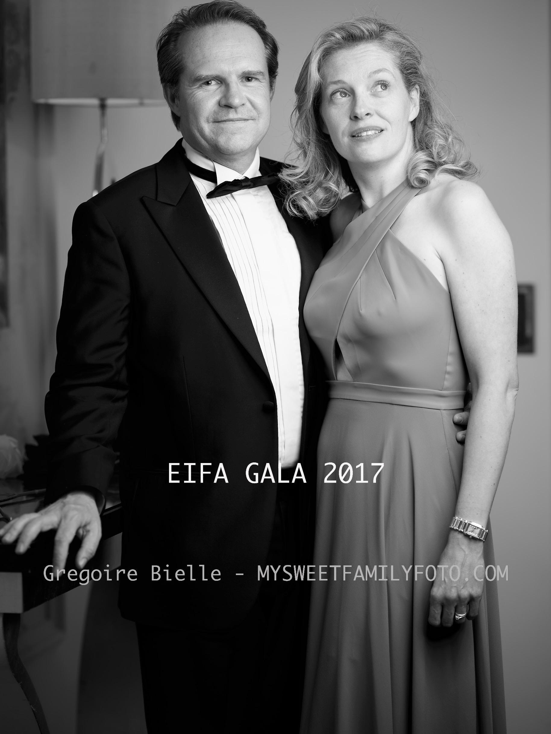 EIFA GALA 1278.jpg