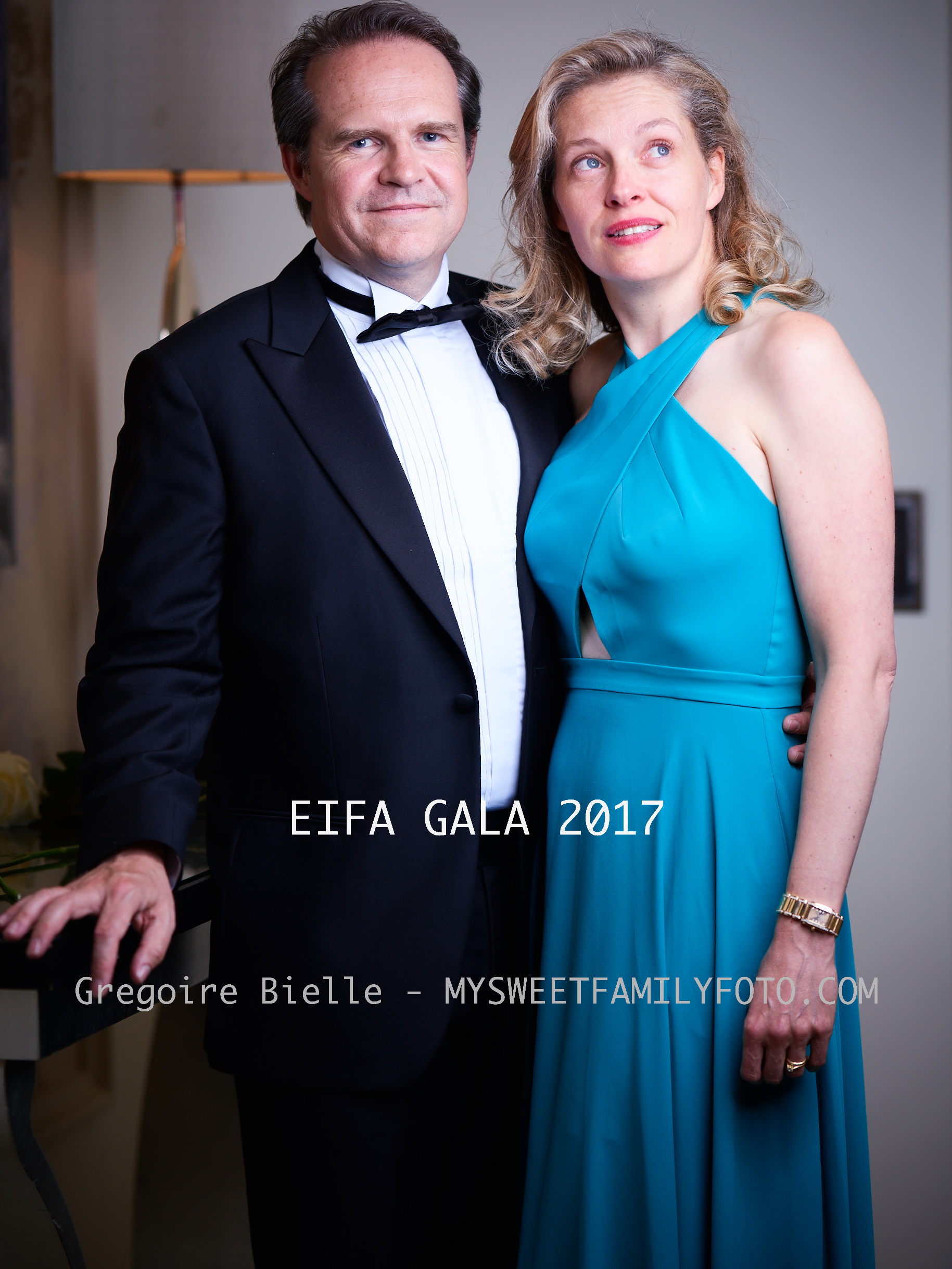 EIFA GALA 1277.jpg