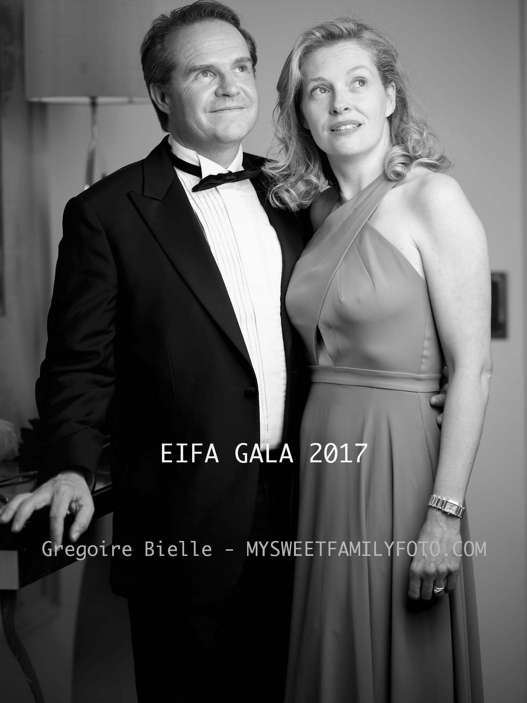 EIFA GALA 1280.jpg