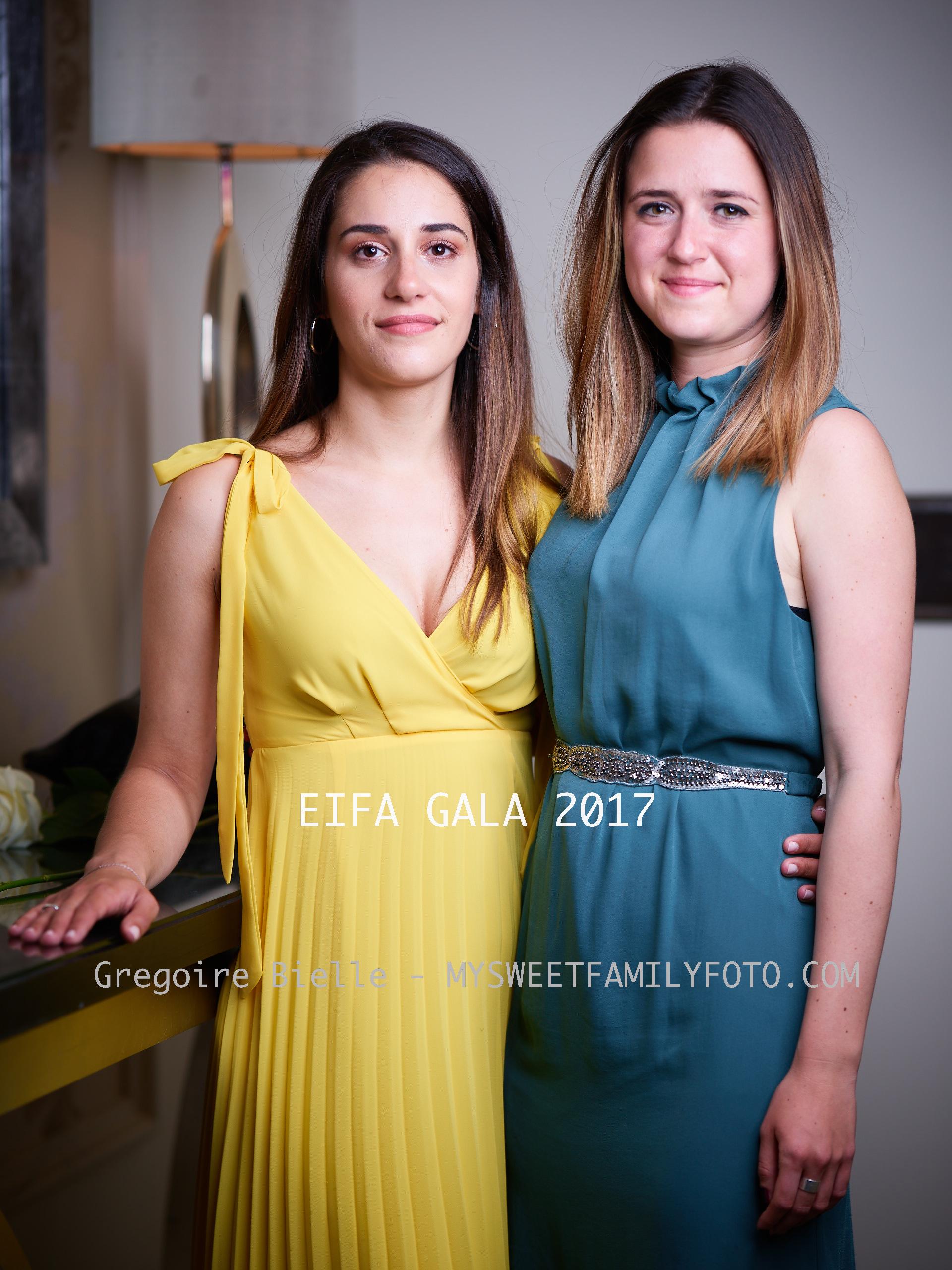 EIFA GALA 1285.jpg