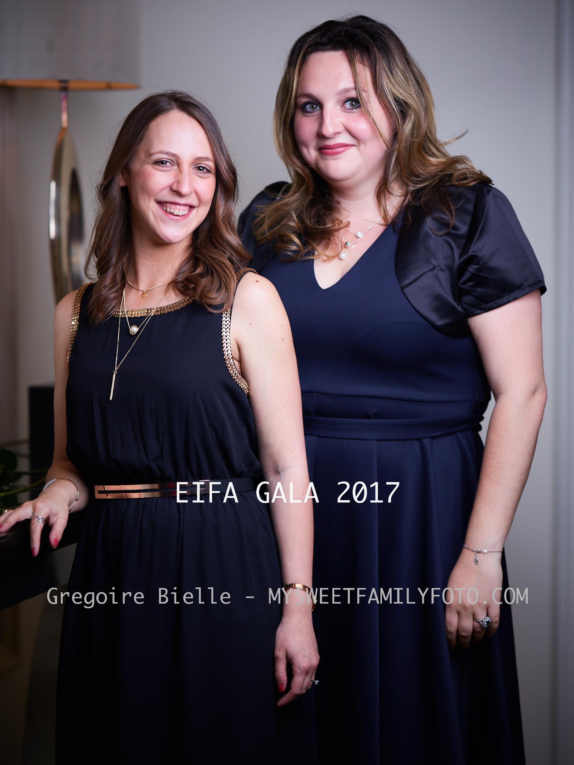 EIFA GALA 1291.jpg