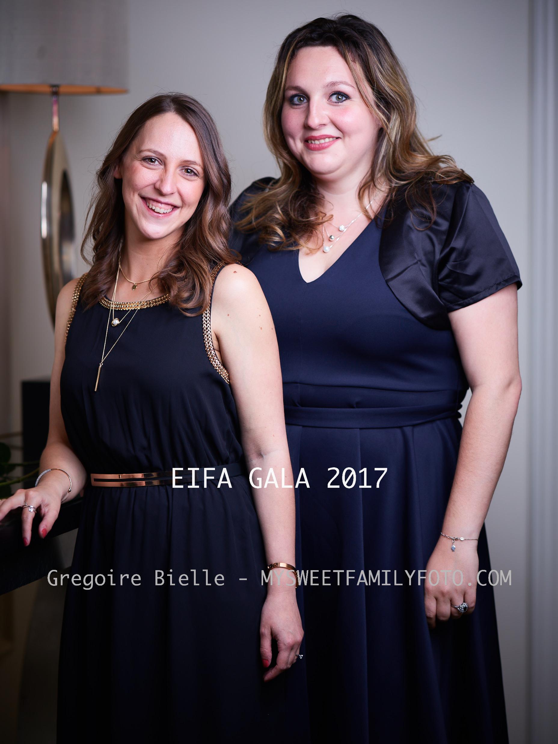 EIFA GALA 1293.jpg