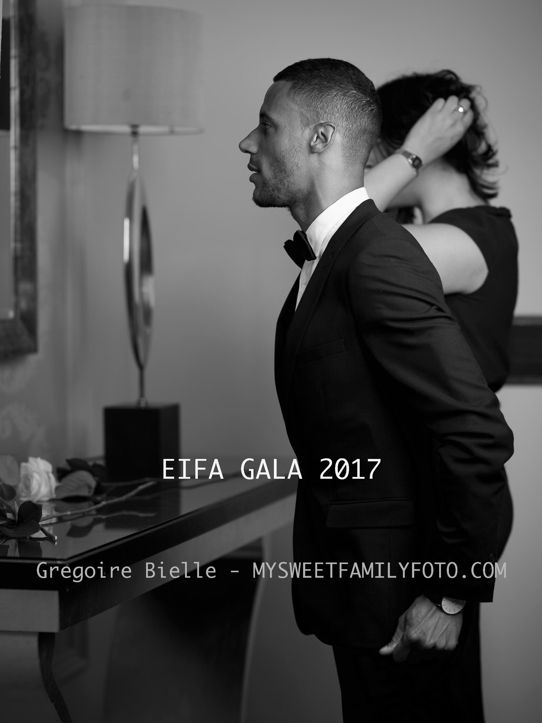 EIFA GALA 1298.jpg