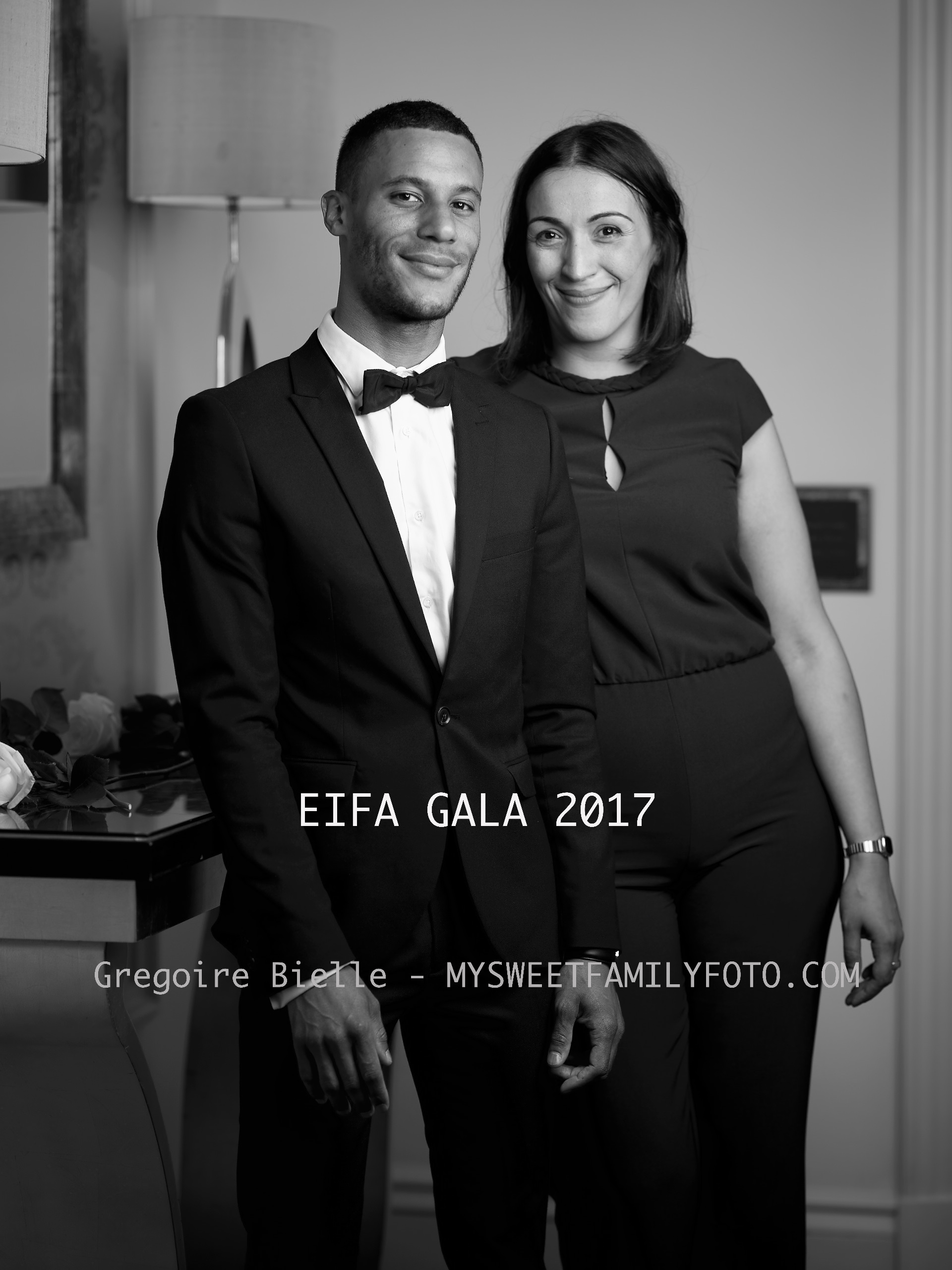 EIFA GALA 1300.jpg