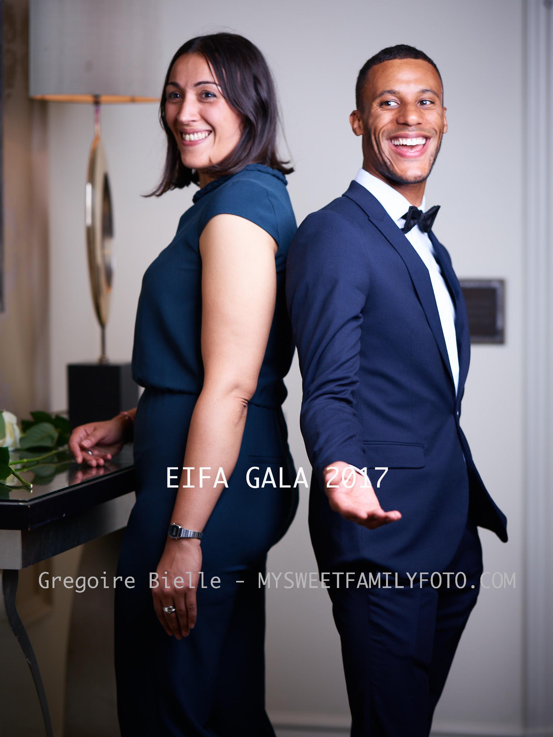 EIFA GALA 1303.jpg