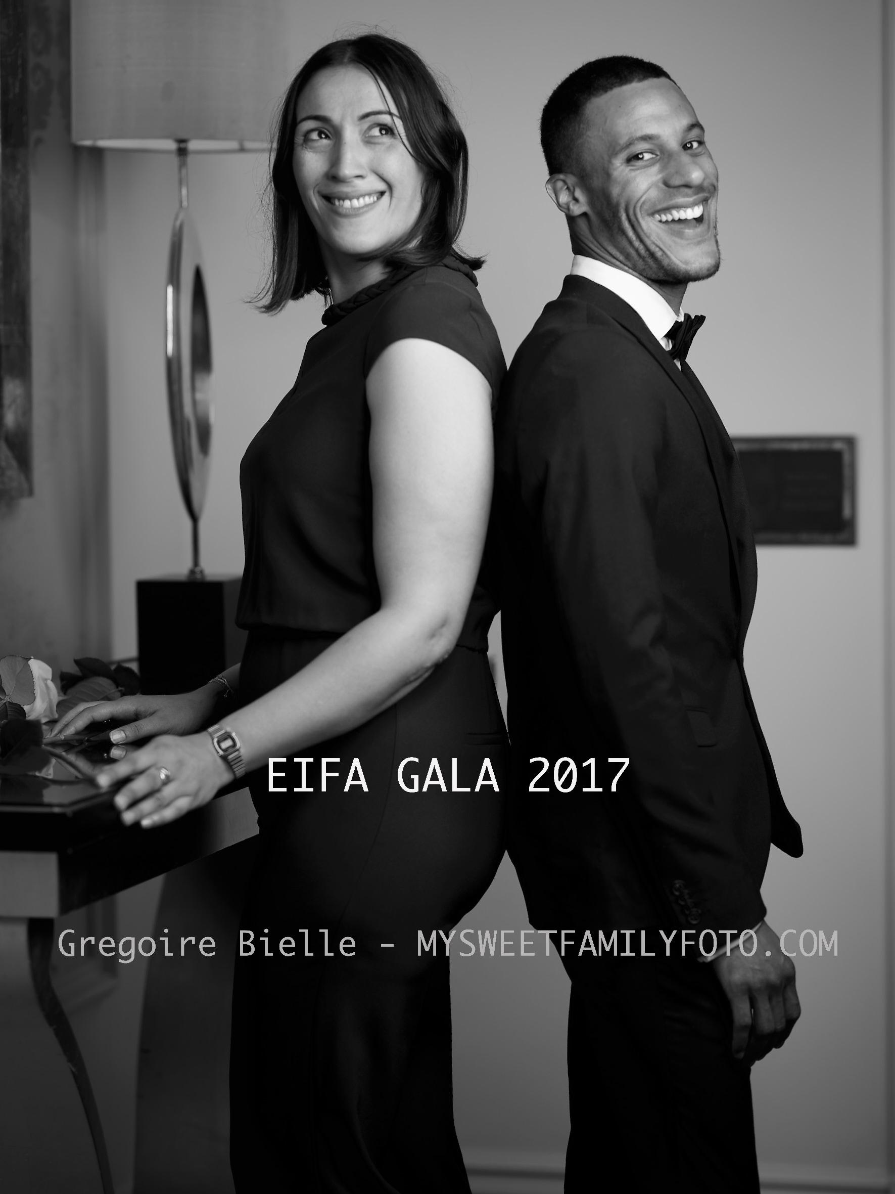 EIFA GALA 1306.jpg