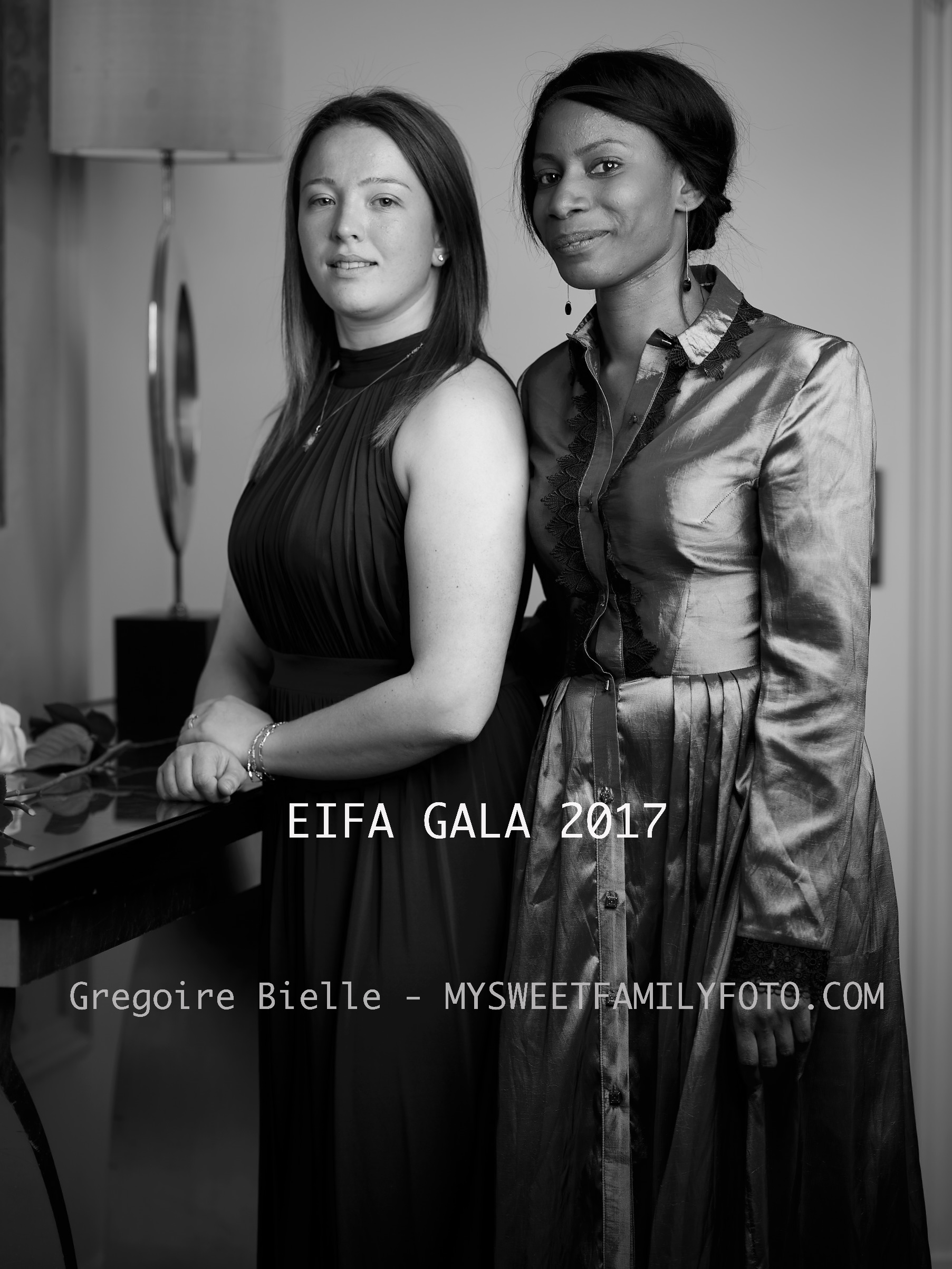 EIFA GALA 1310.jpg