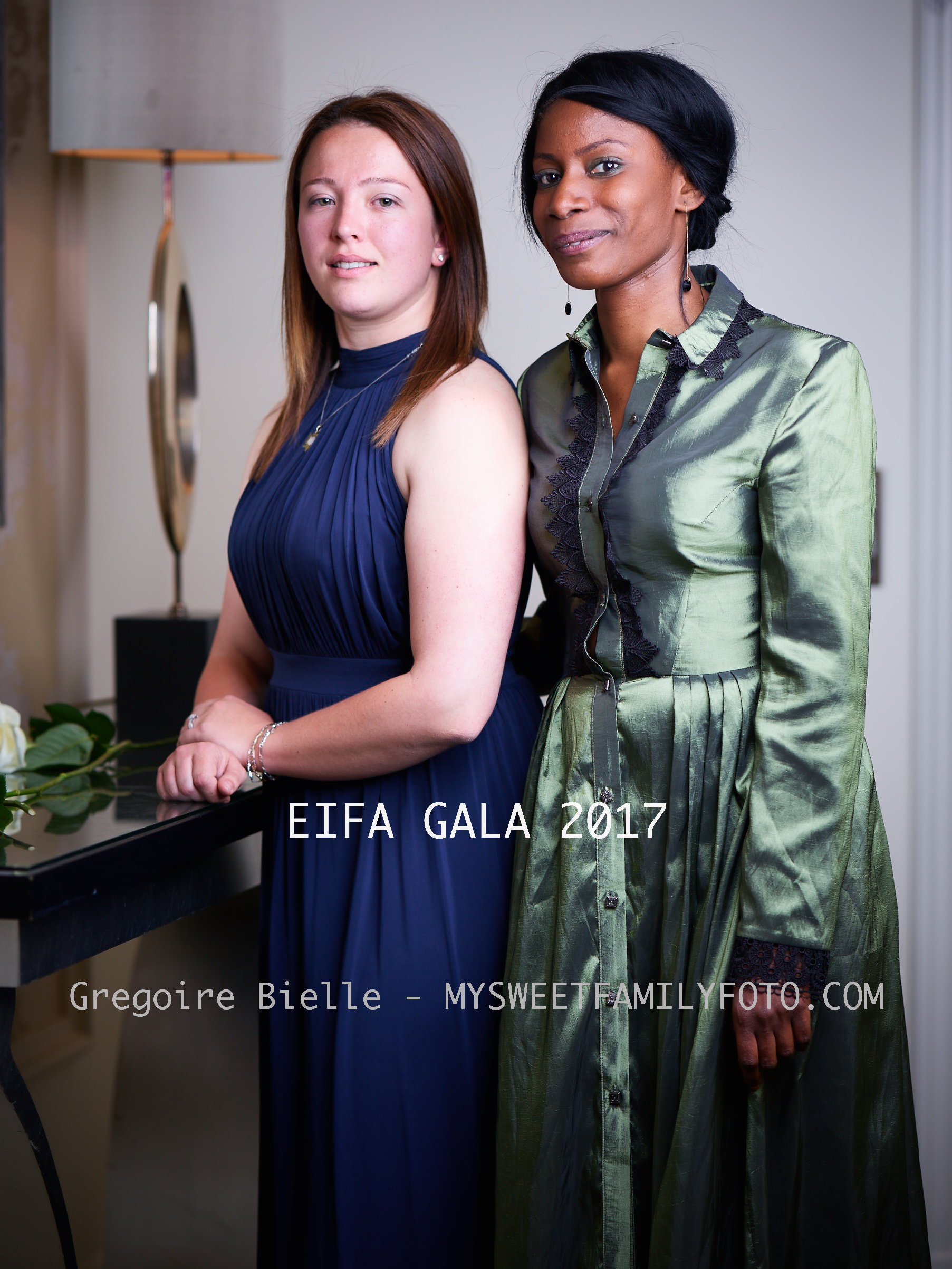 EIFA GALA 1309.jpg