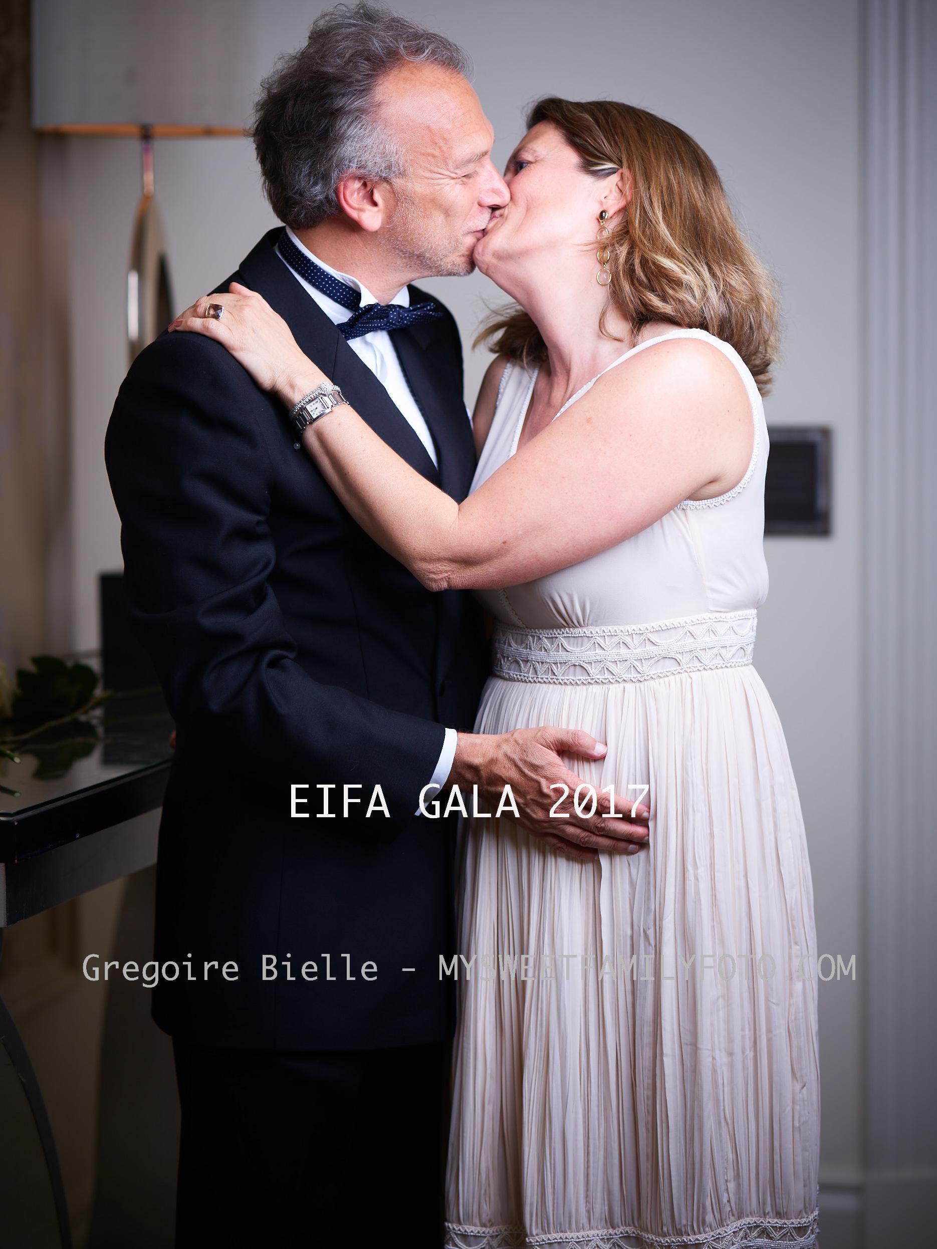 EIFA GALA 1315.jpg