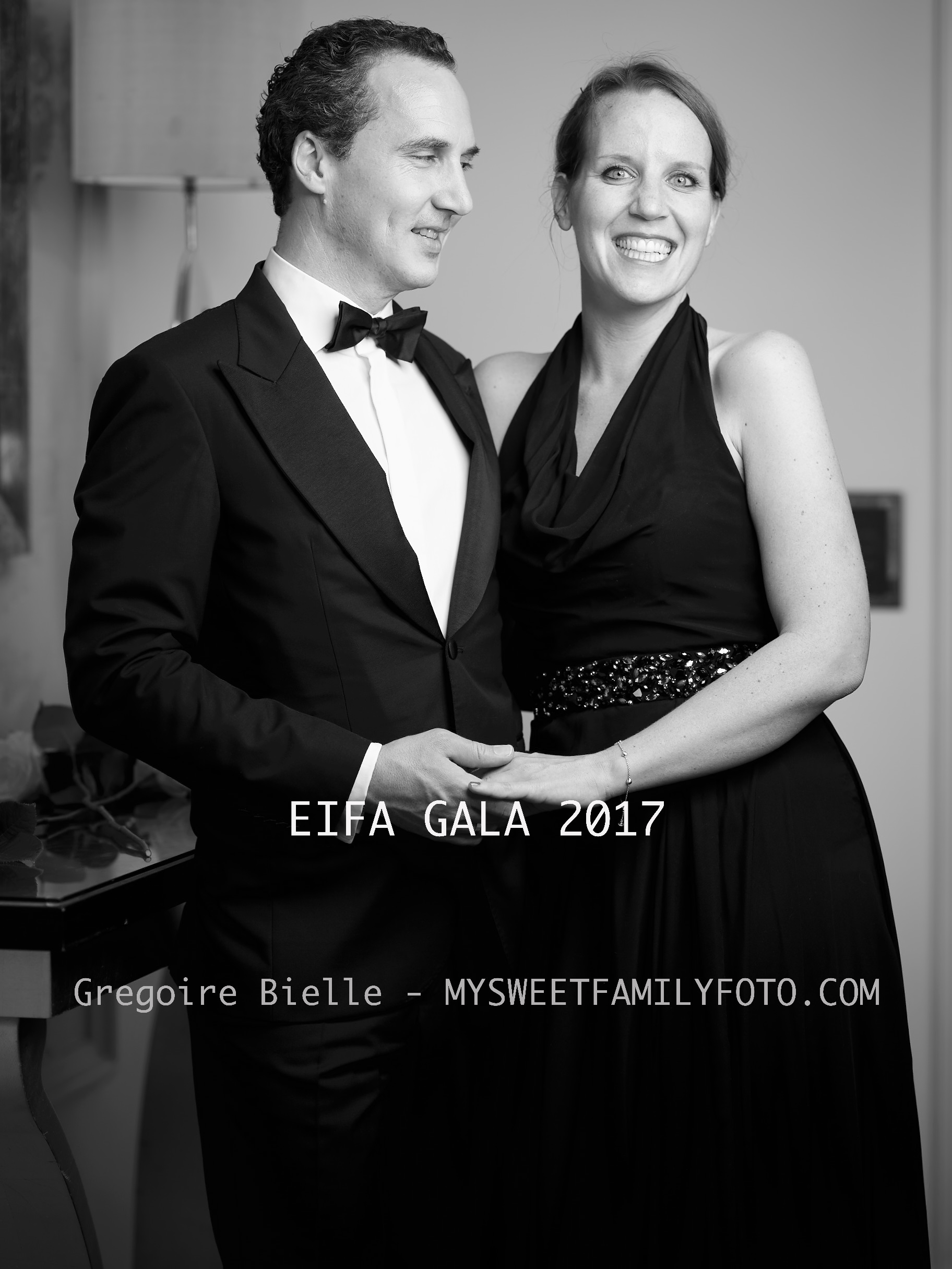 EIFA GALA 1340.jpg