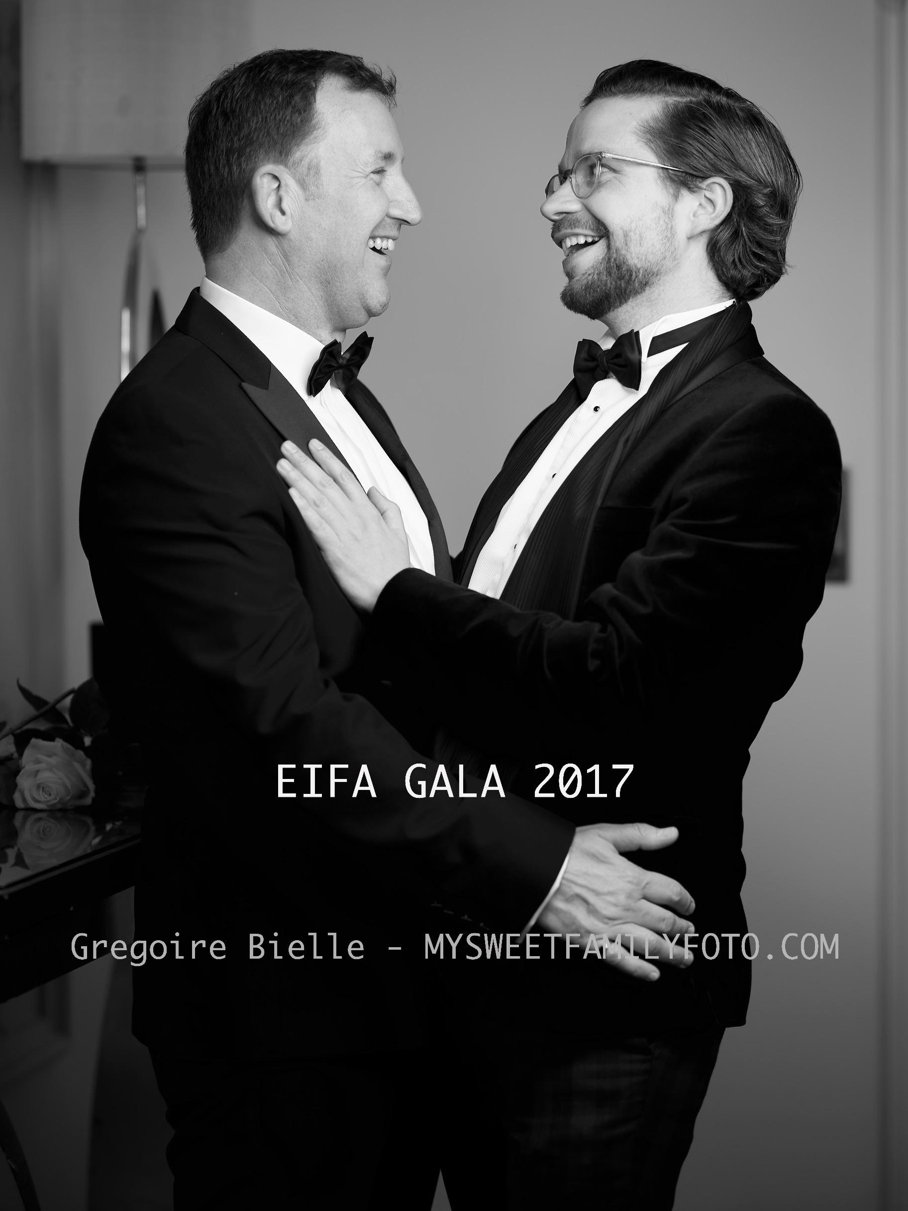 EIFA GALA 1350.jpg