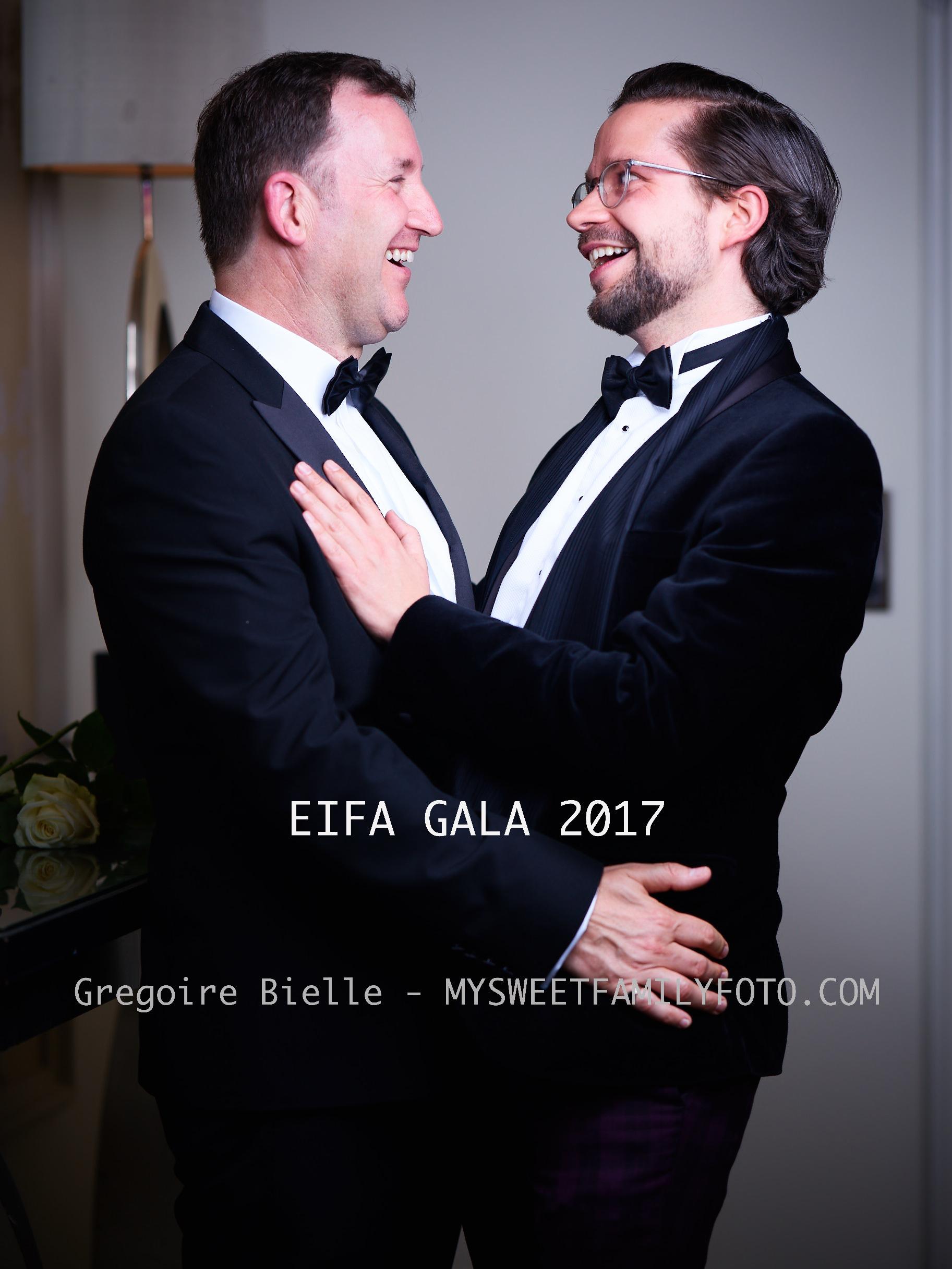EIFA GALA 1349.jpg