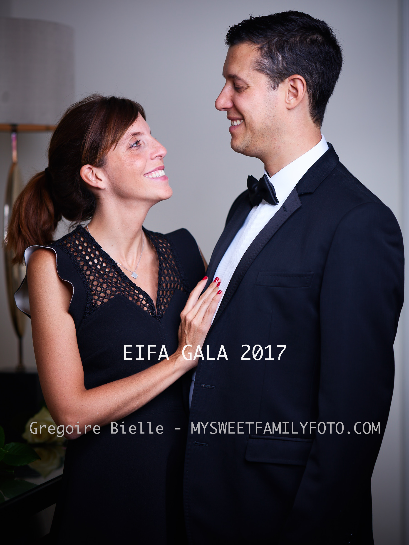 EIFA GALA 1355.jpg